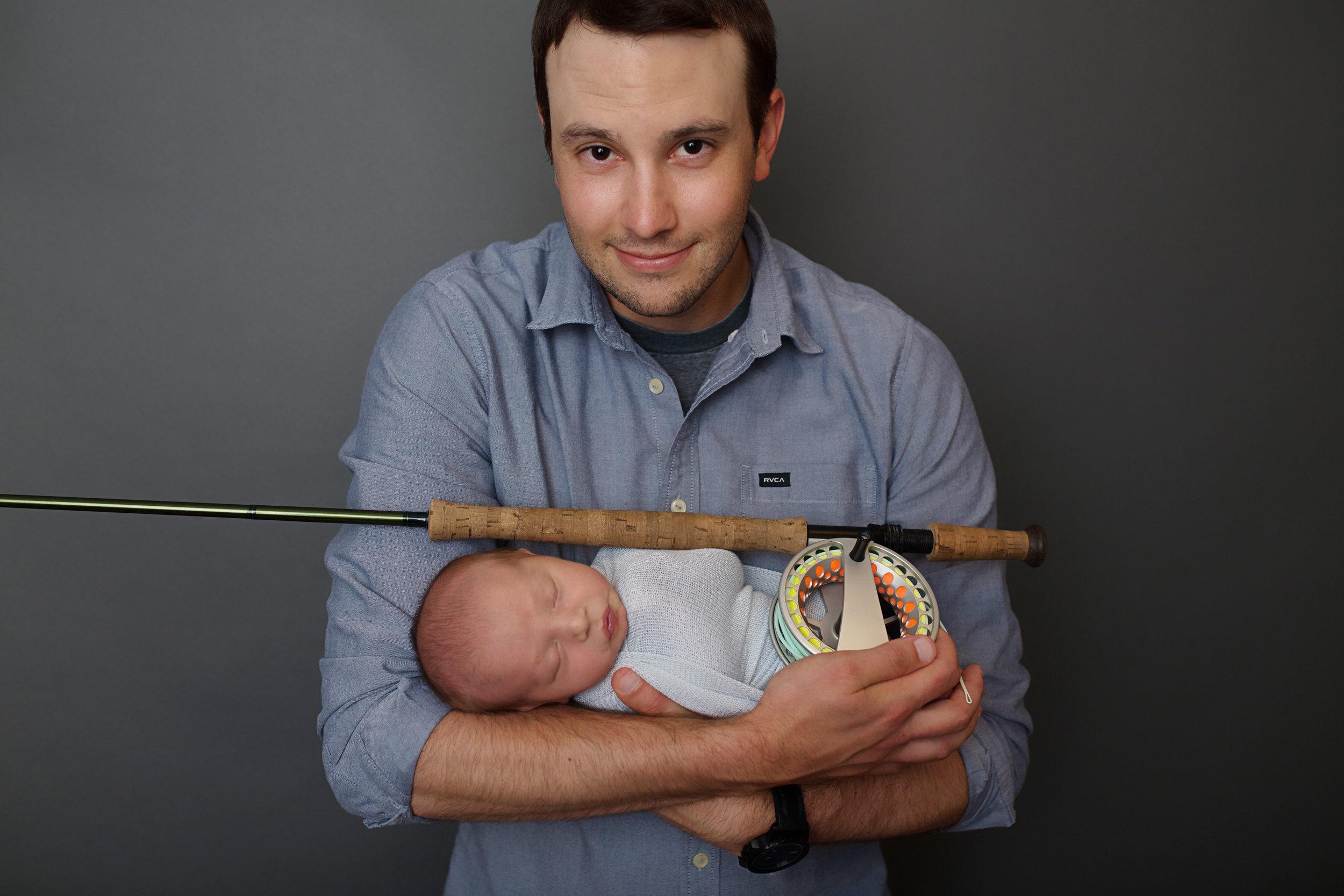 anchorage-newborn-photographer-5.jpg
