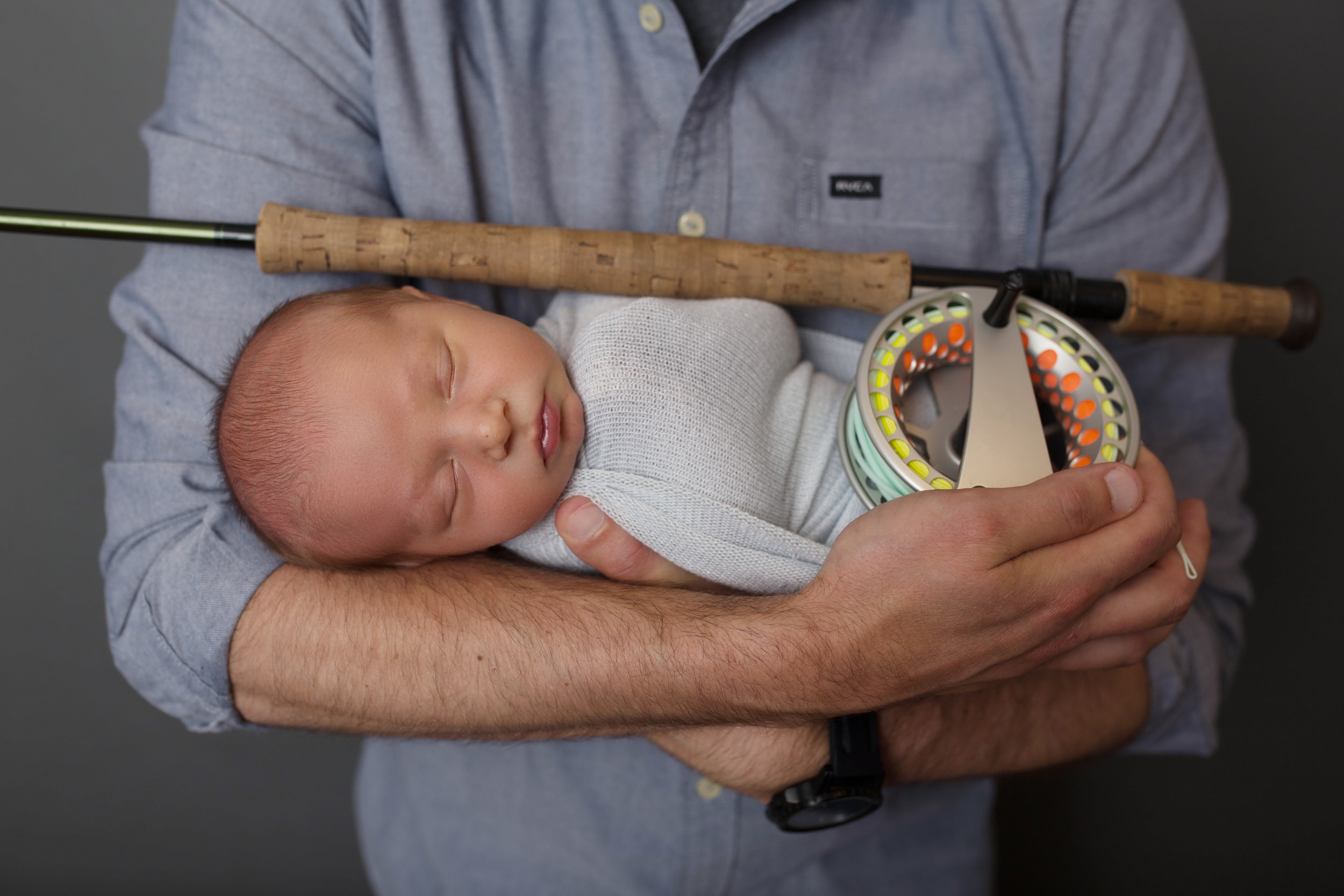 anchorage-newborn-photographer-6.jpg