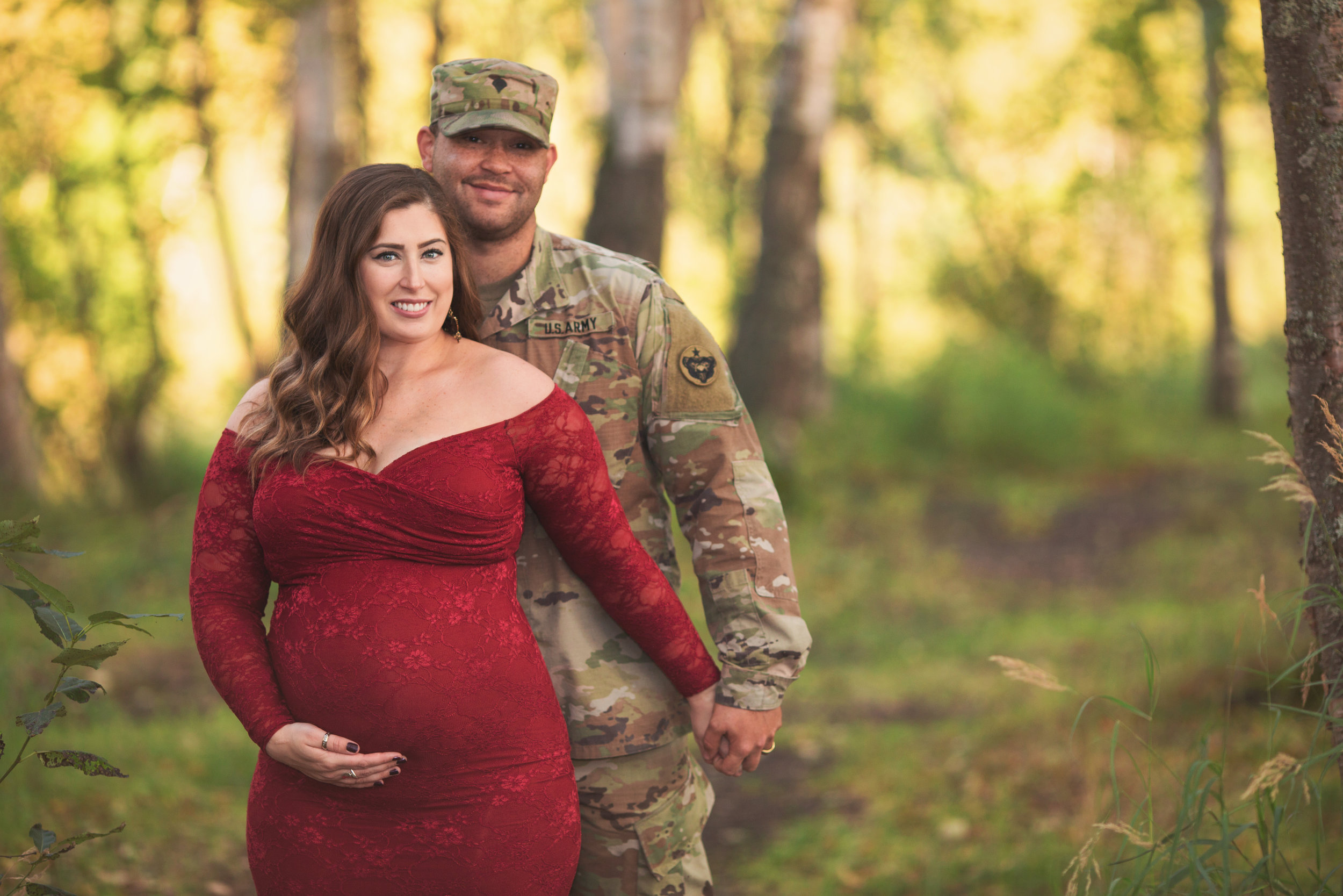 anchorage-maternity-photographer-4.jpg