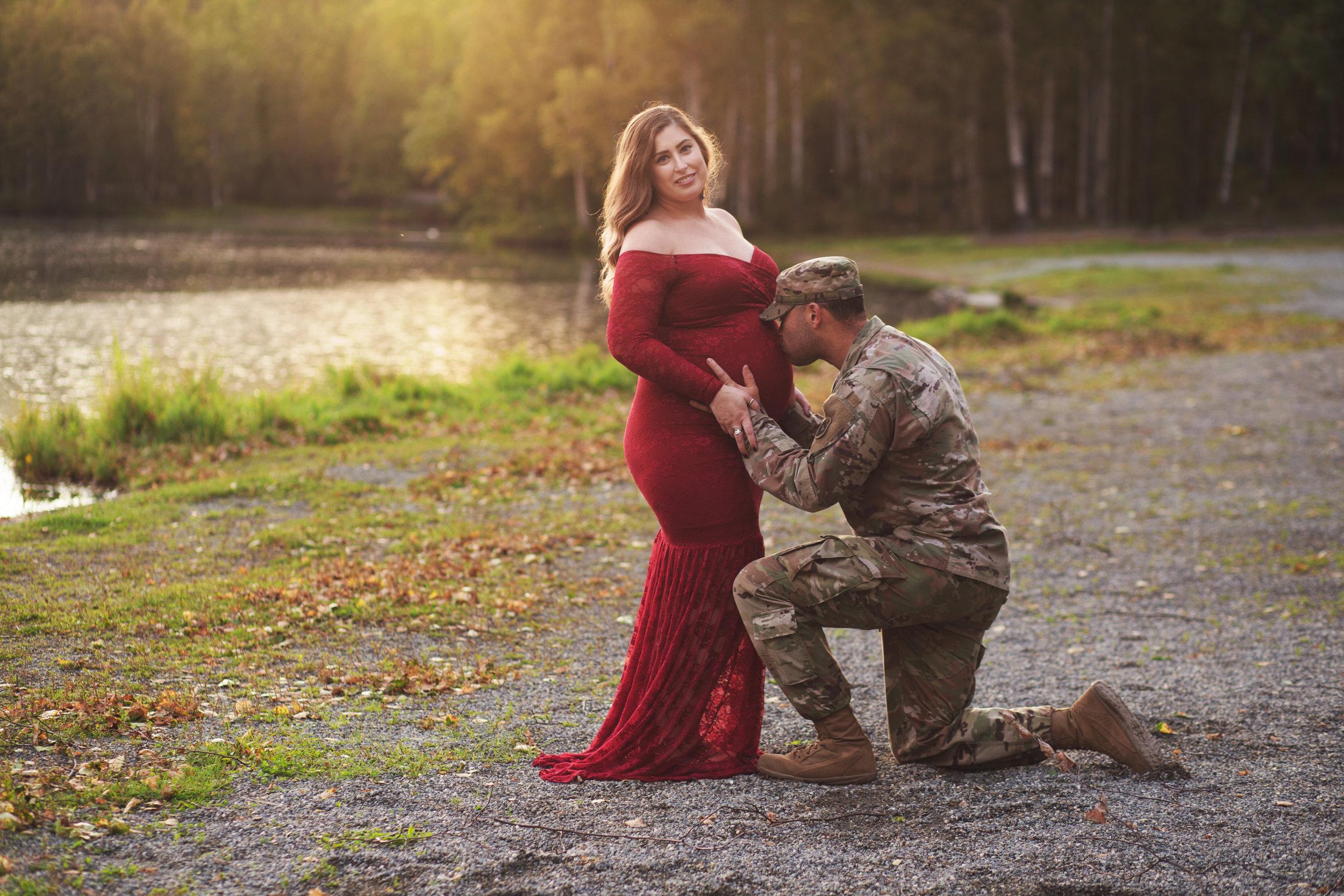 anchorage-maternity-photographer-9.jpg