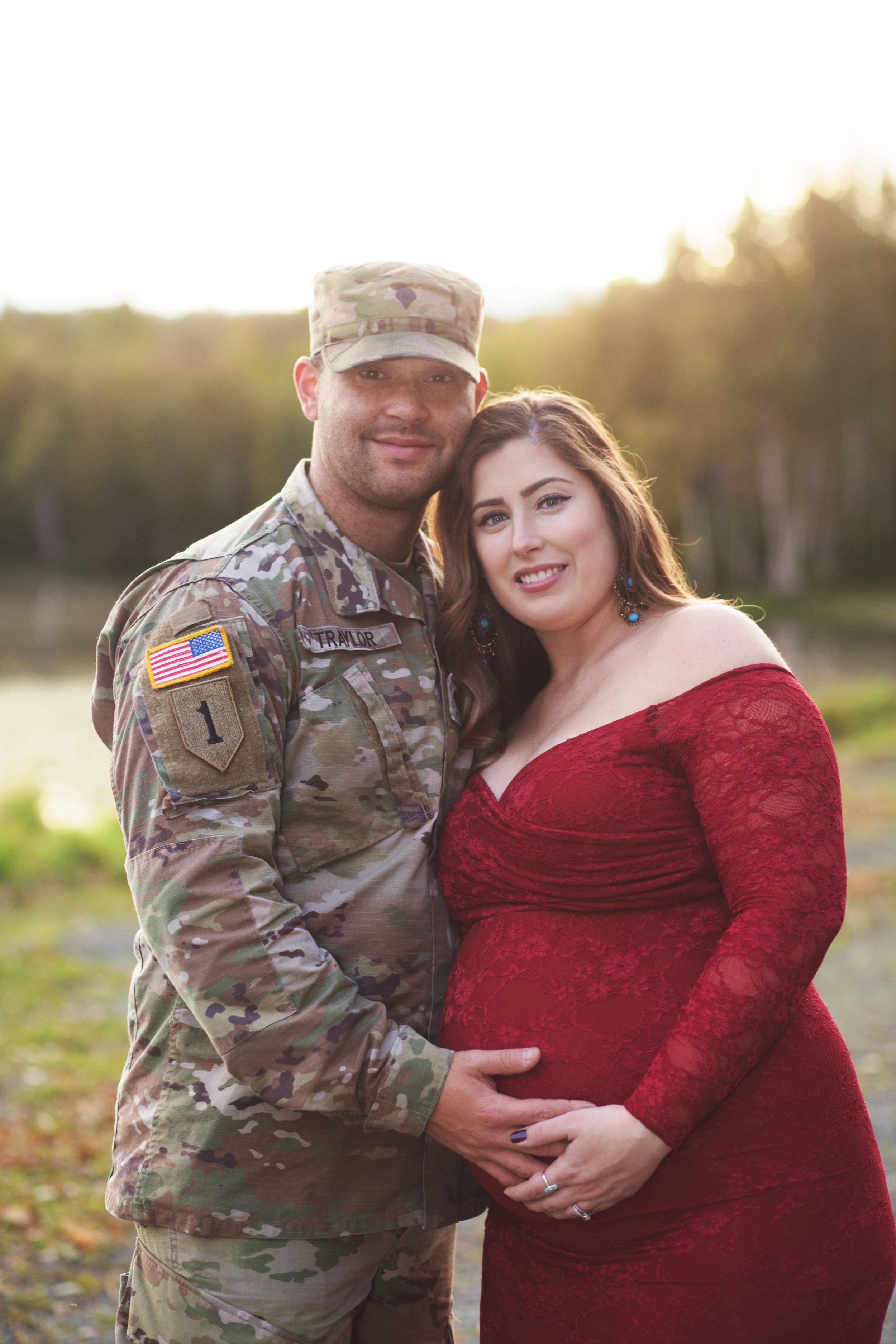 anchorage-maternity-photographer-10.jpg