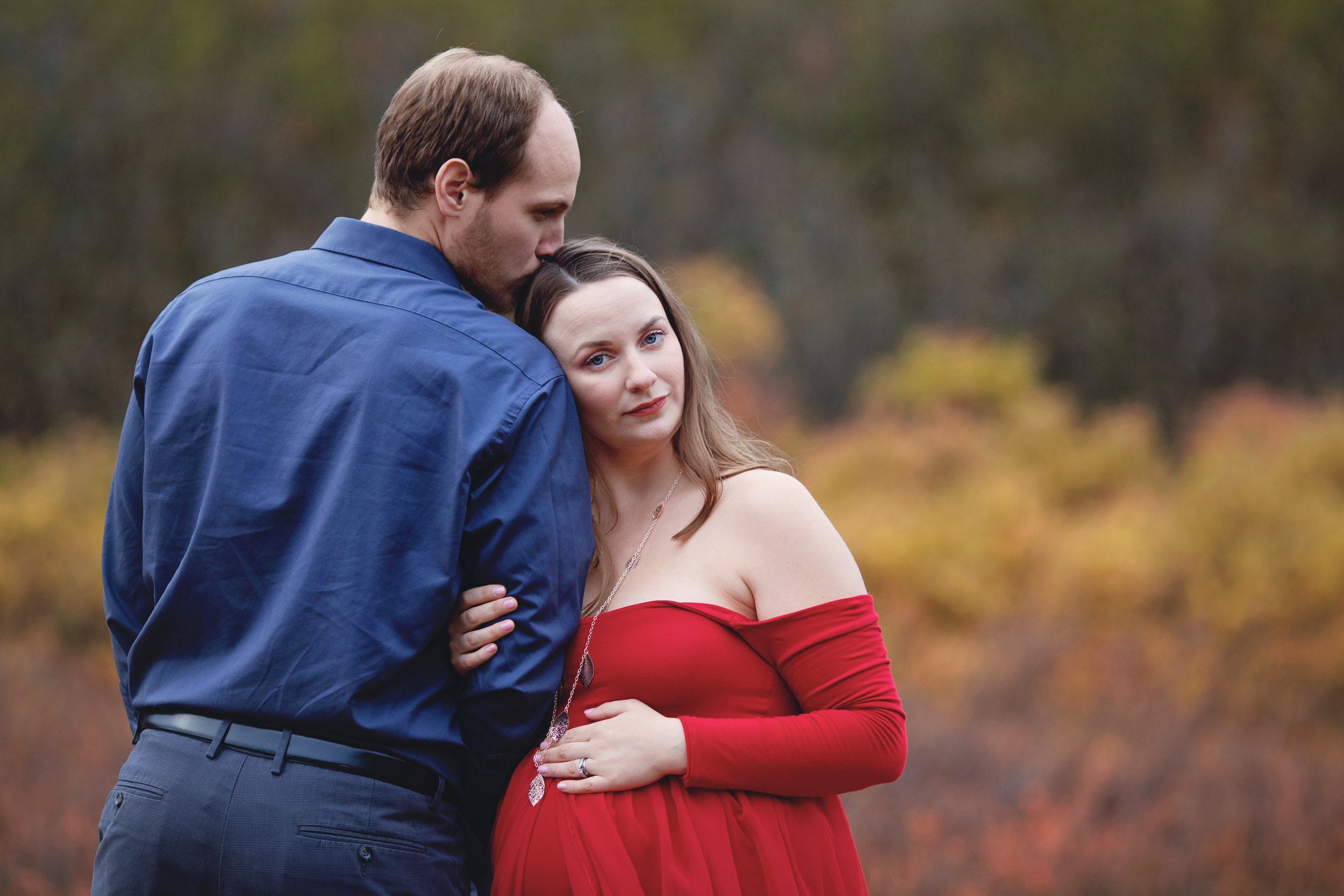 anchorage-maternity-photographer-4.jpg