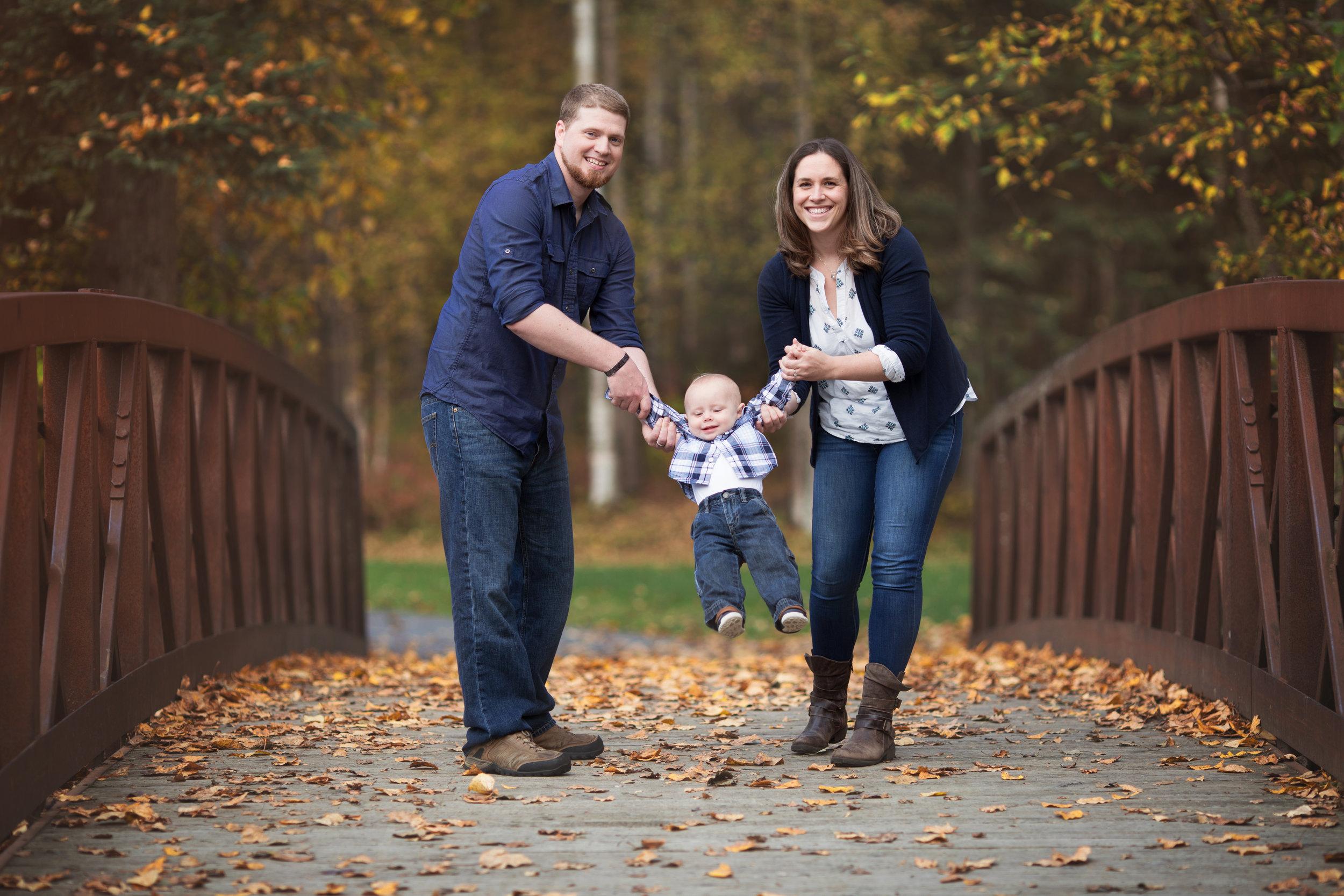 anchorage-family-photographer-5.jpg