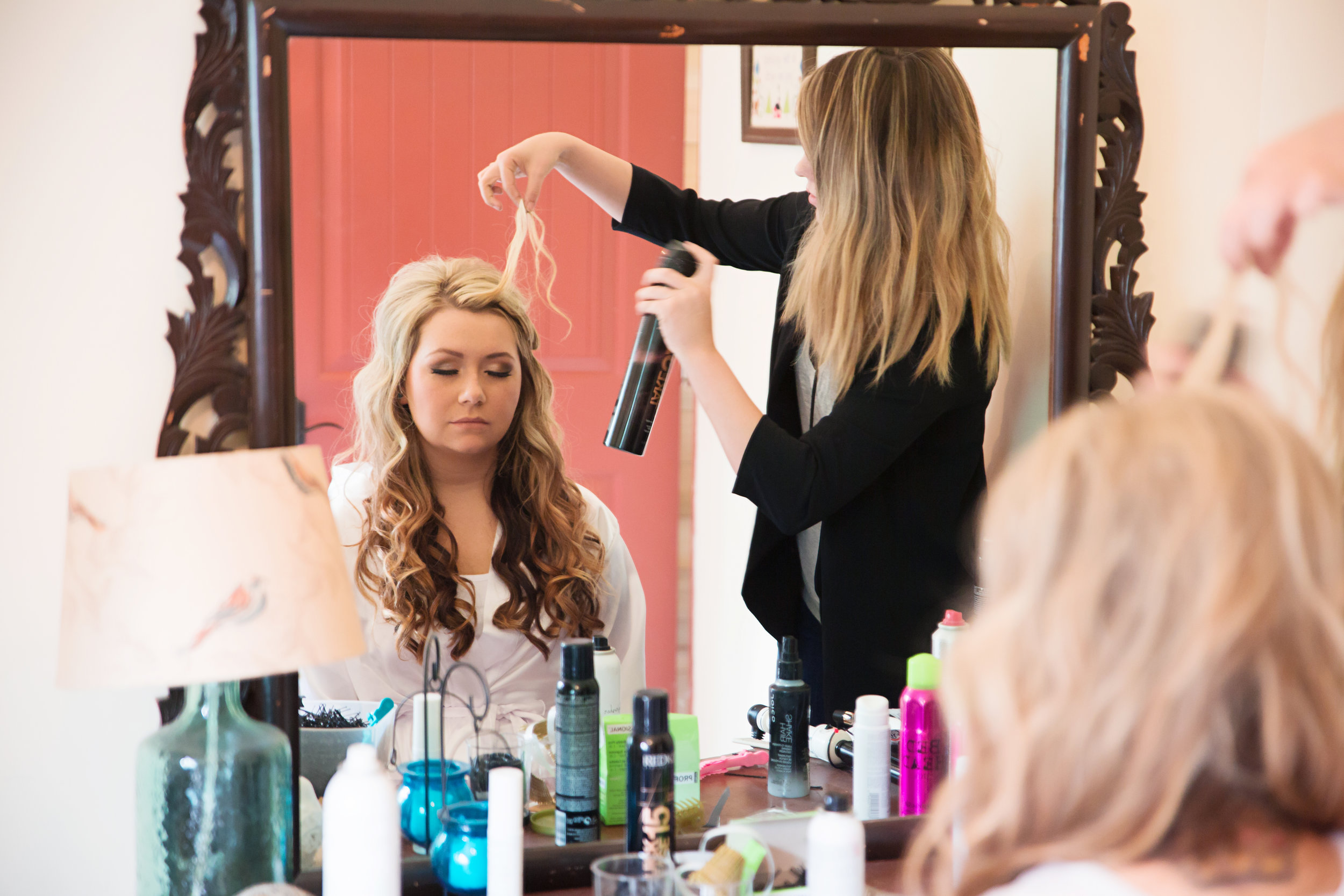 MartinezWeddingPreparation-14.jpg