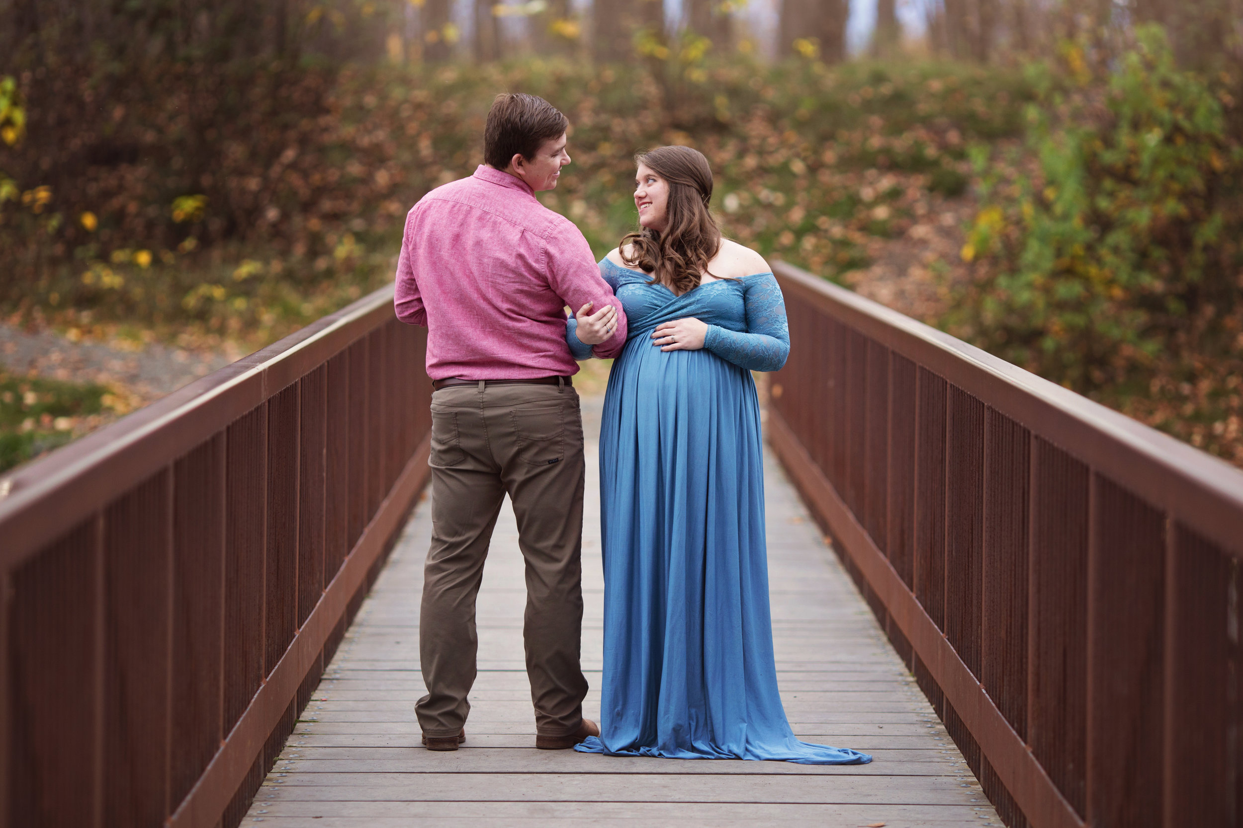 anchorage-maternity-photographer-1.jpg