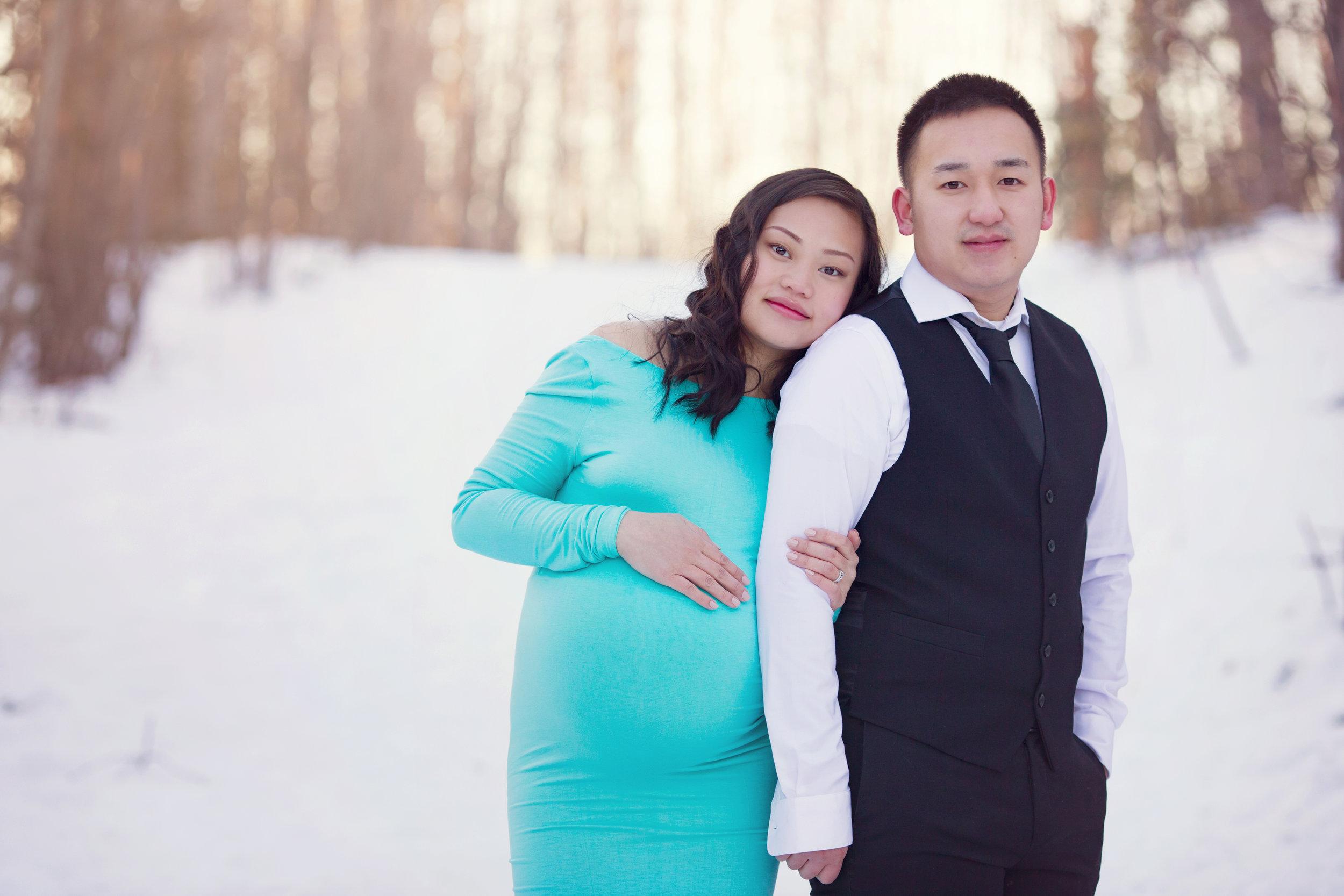 anchorage-maternity-photographer-7.jpg
