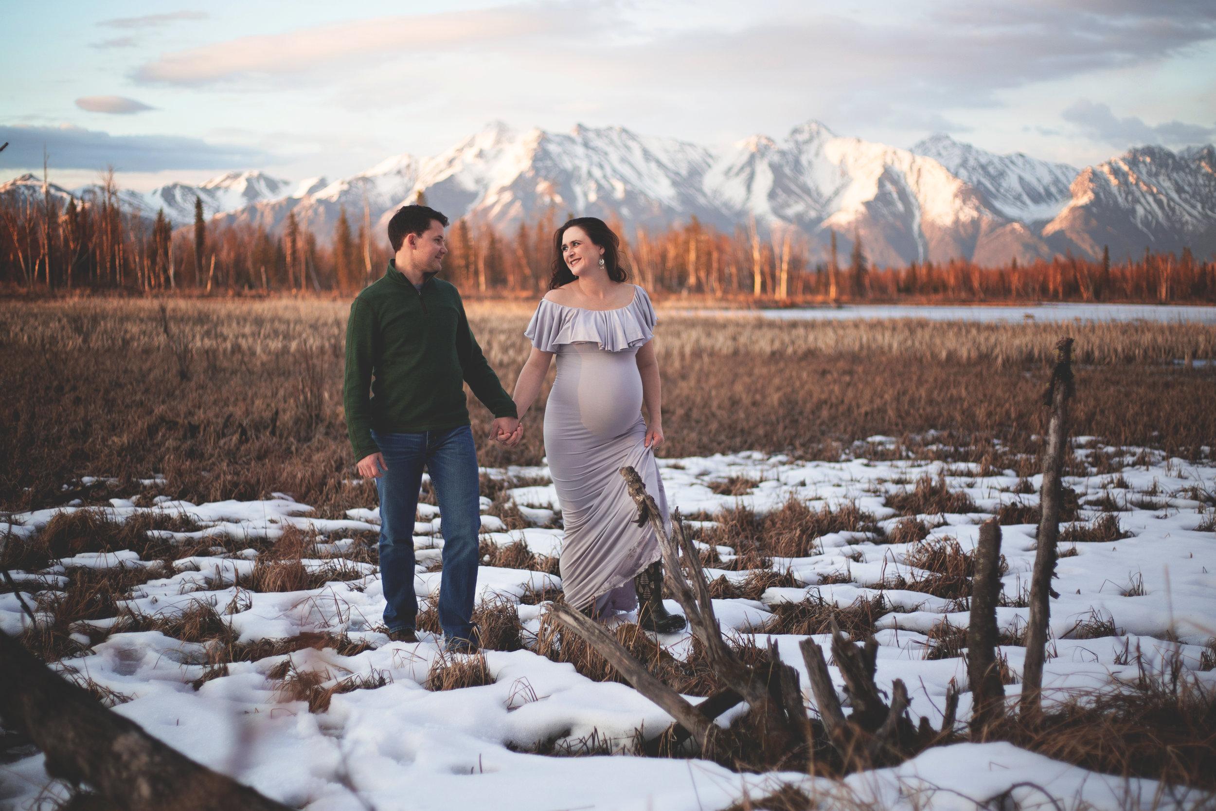 anchorage-maternity-photographer-17.jpg