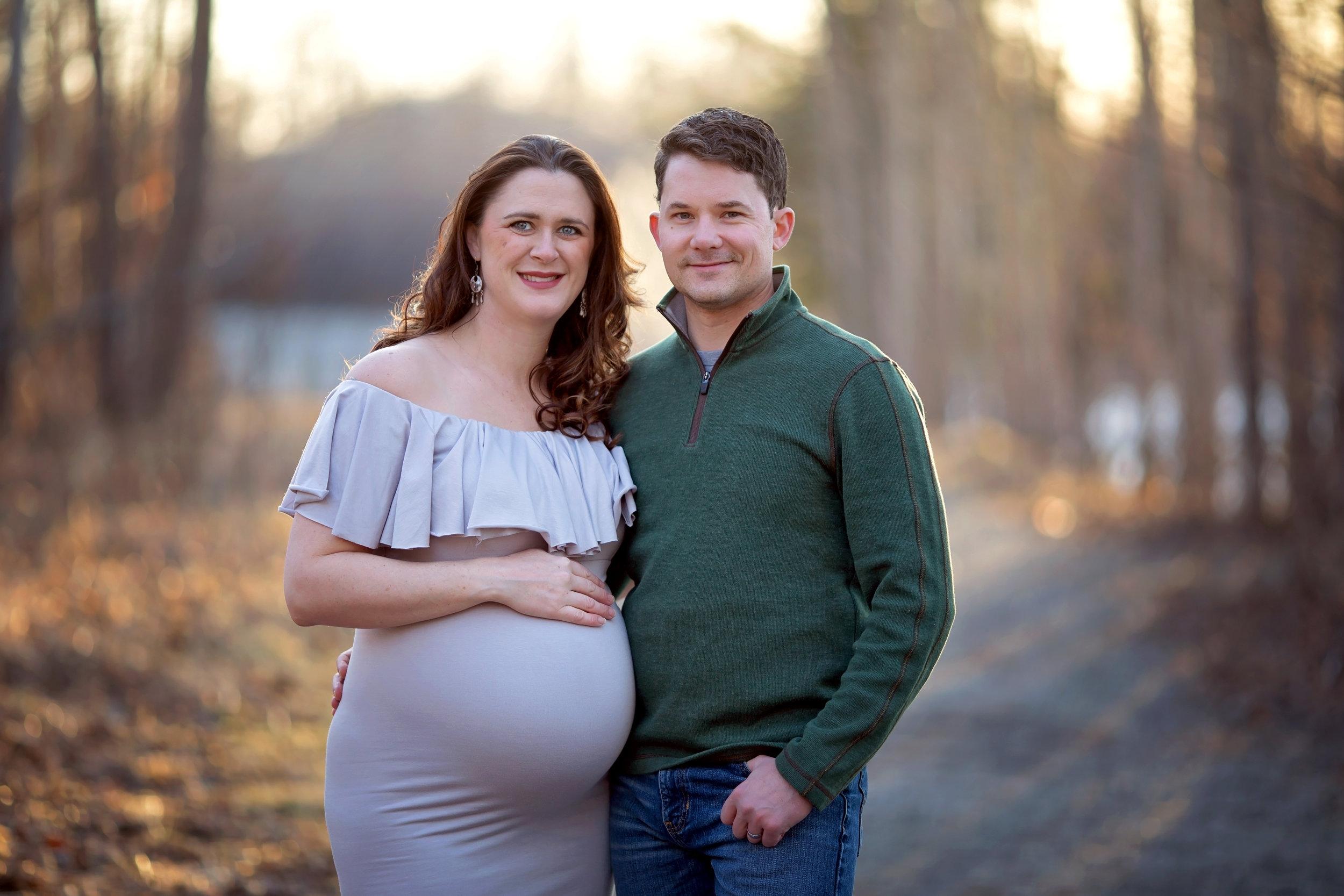 anchorage-maternity-photographer-5.jpg