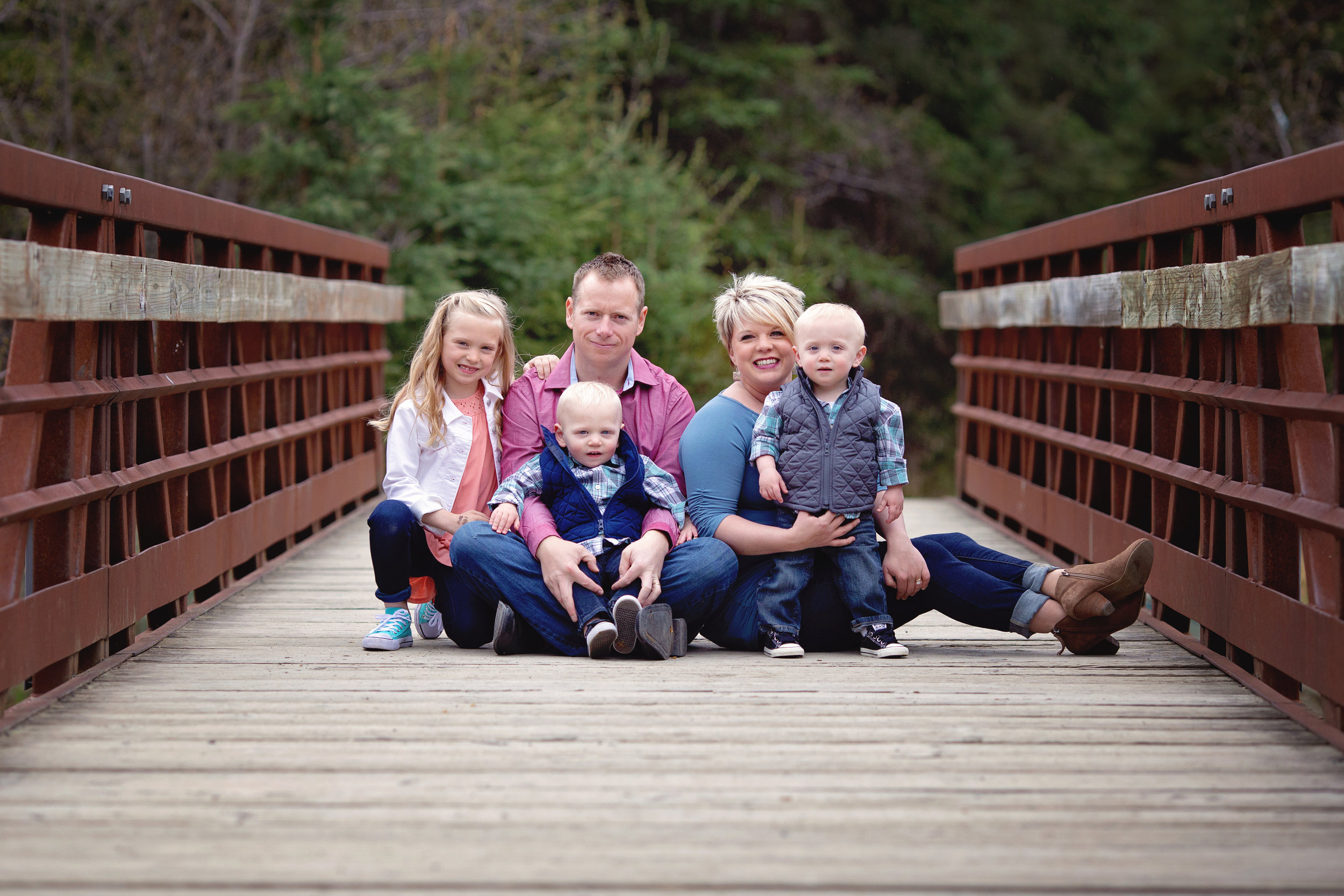 anchorage-family-photographer-2.jpg
