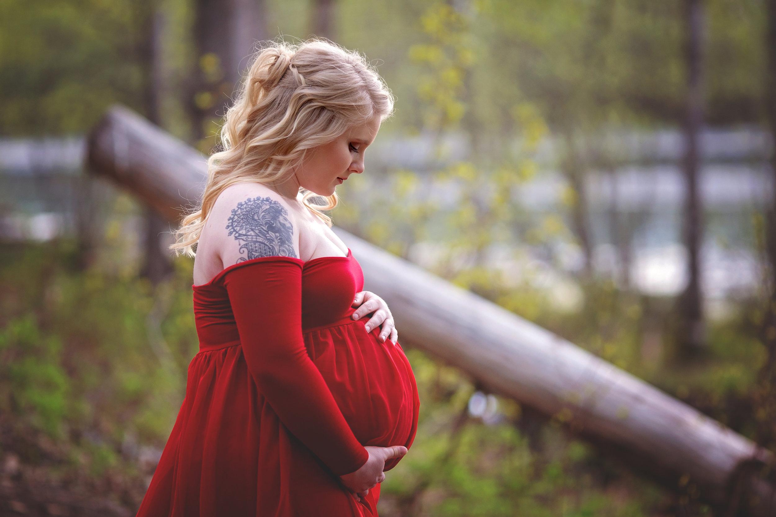 anchorage-maternity-photographer-1.jpg
