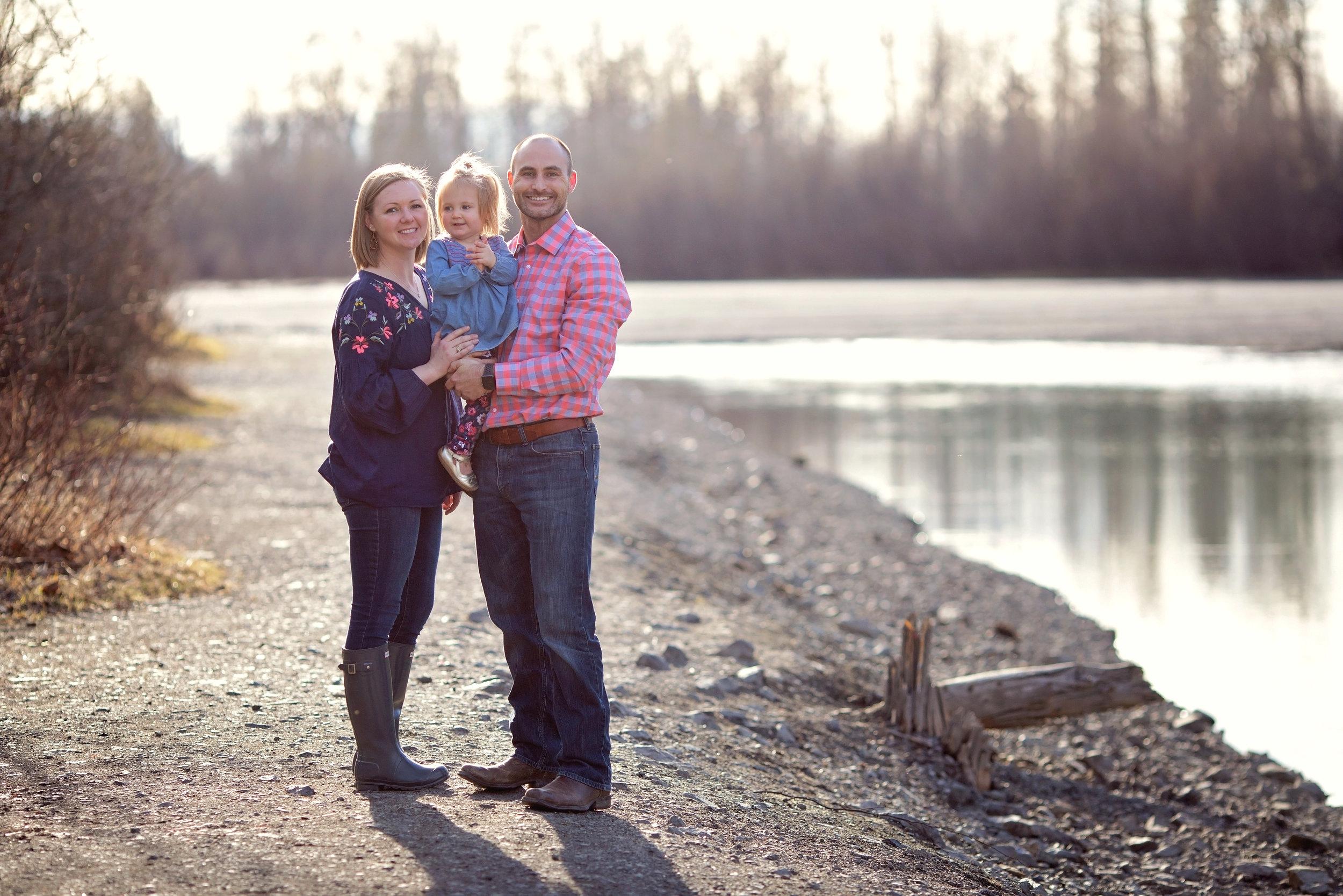 anchorage-family-photographer-10.jpg