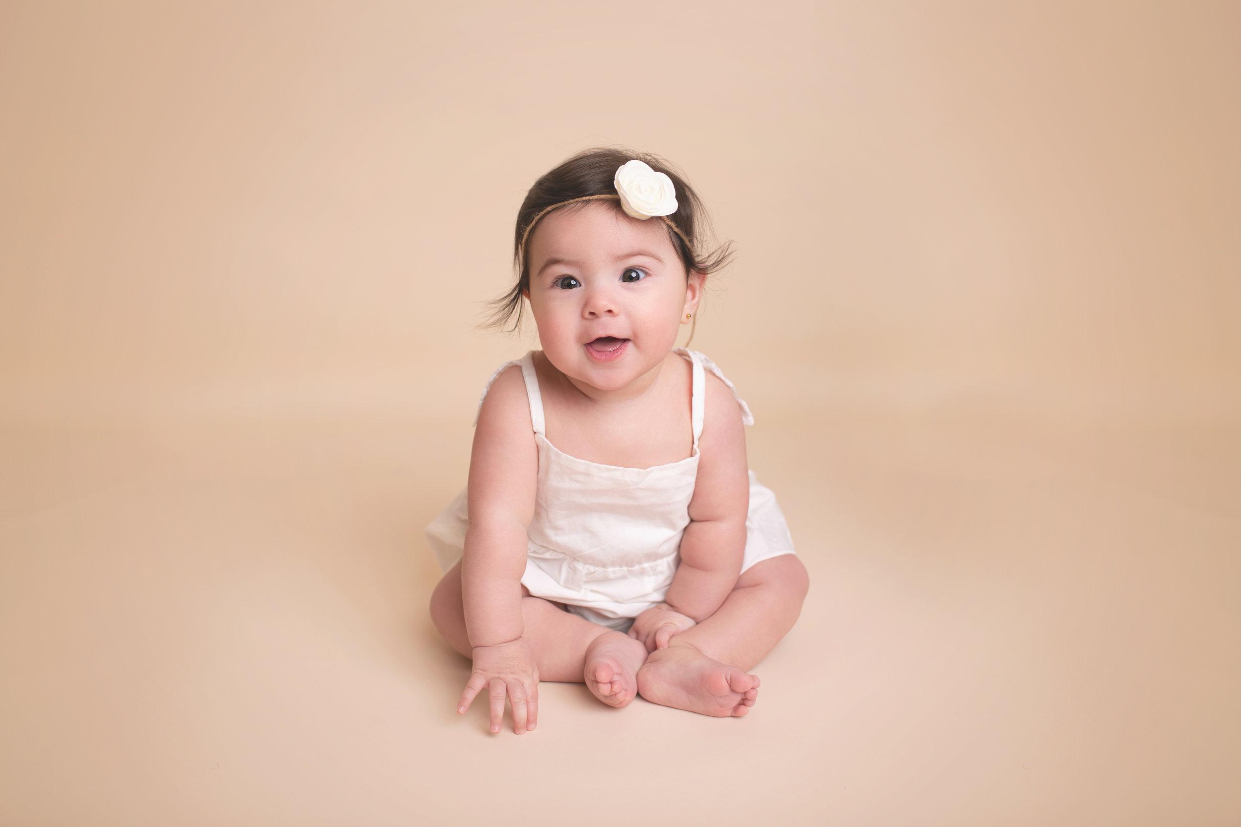 anchorage-newborn-photography-2.jpg