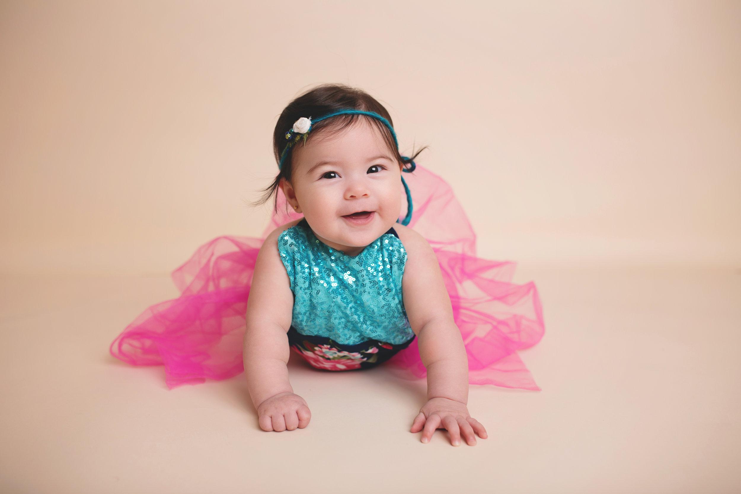 anchorage-newborn-photography-5.jpg