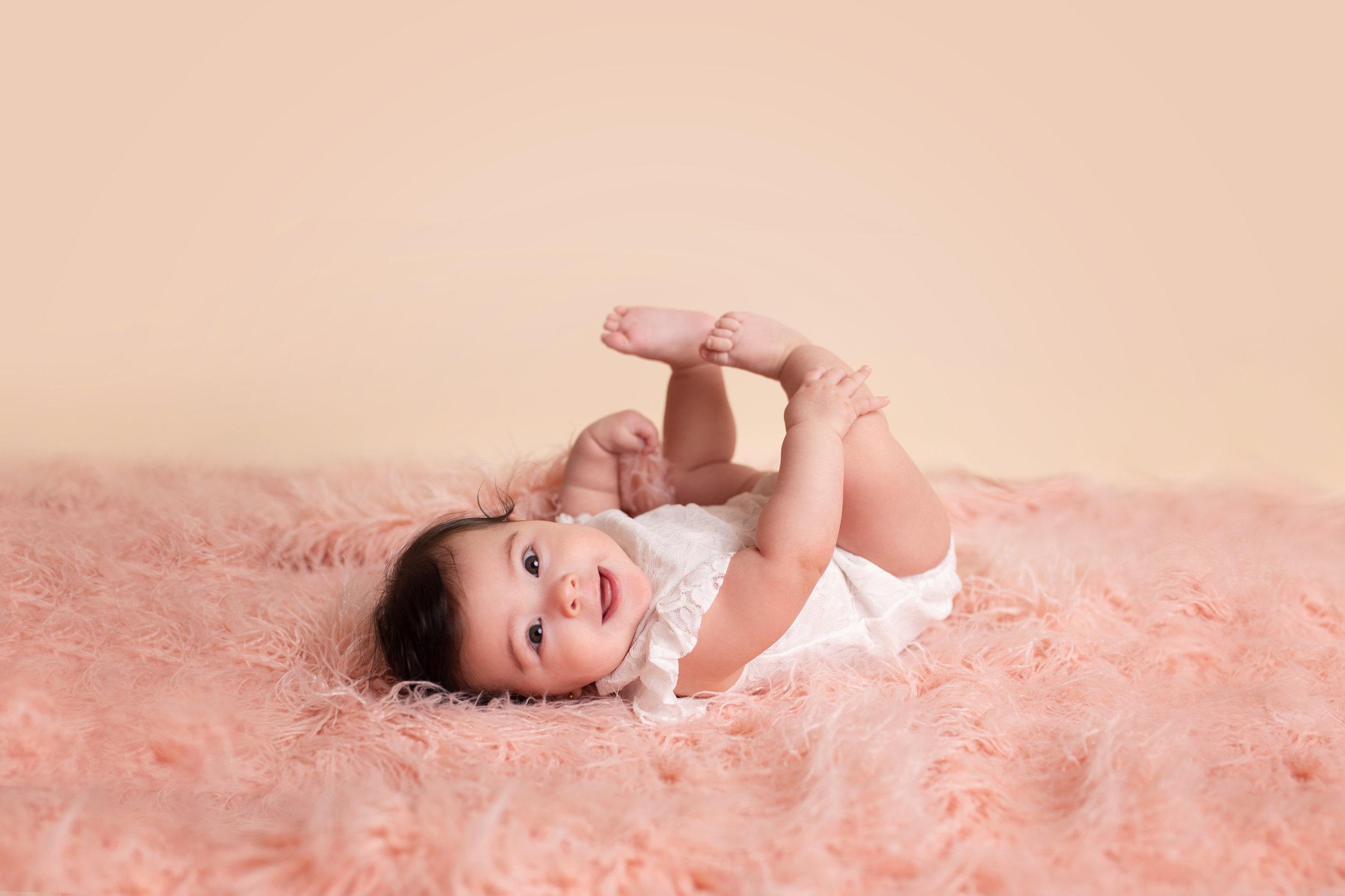 anchorage-newborn-photography-7.jpg