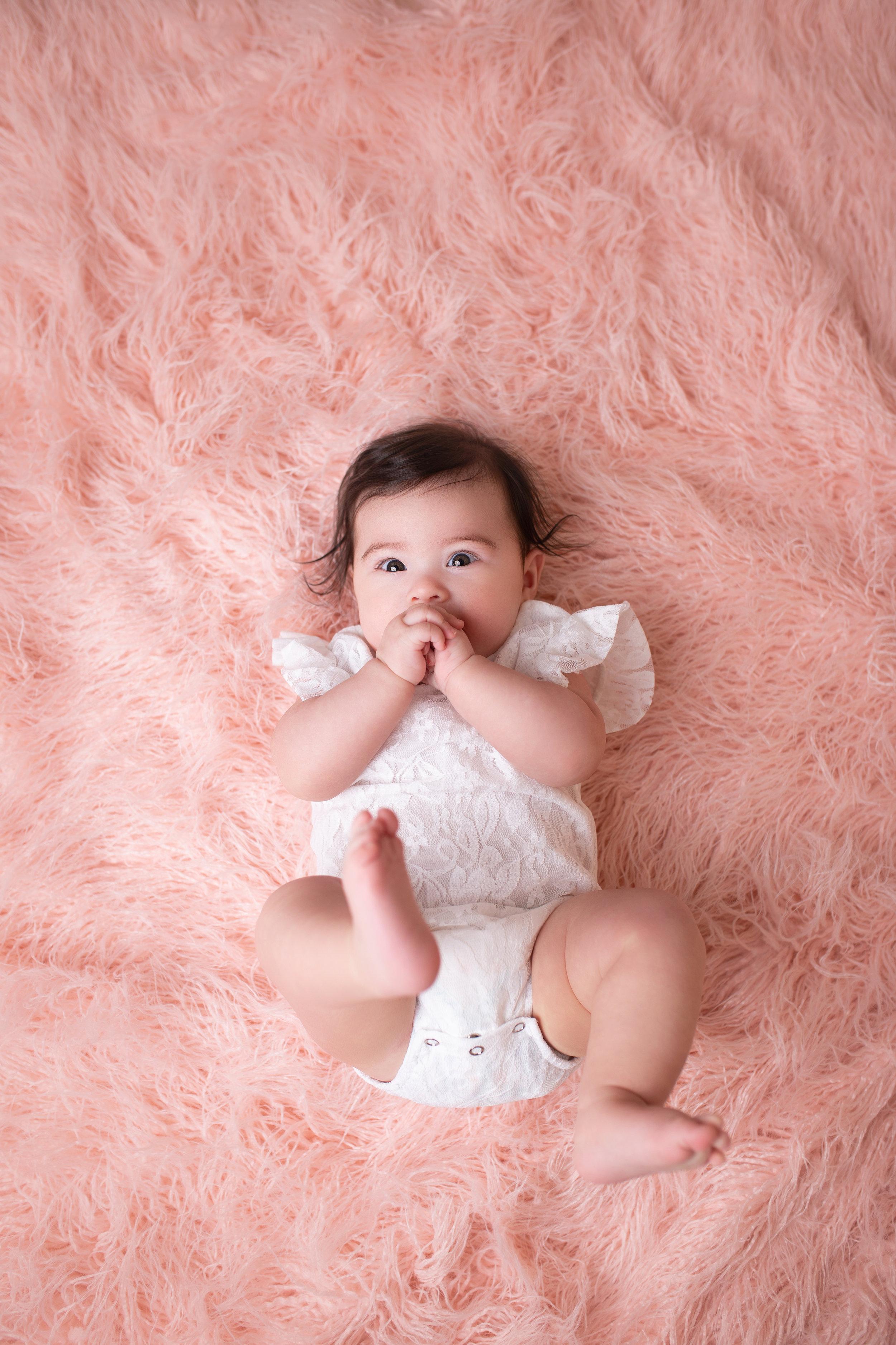 anchorage-newborn-photography-8.jpg