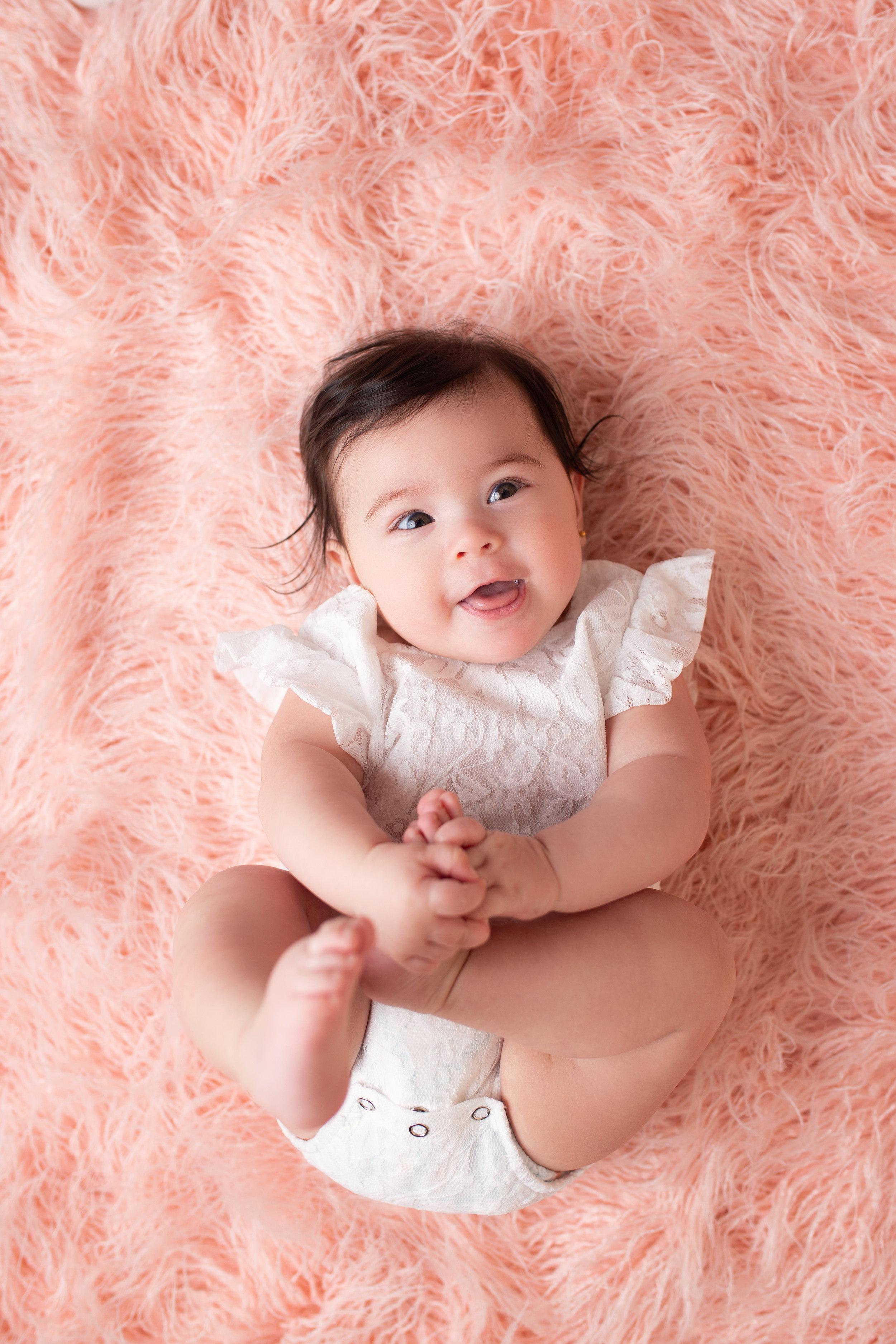 anchorage-newborn-photography-10.jpg