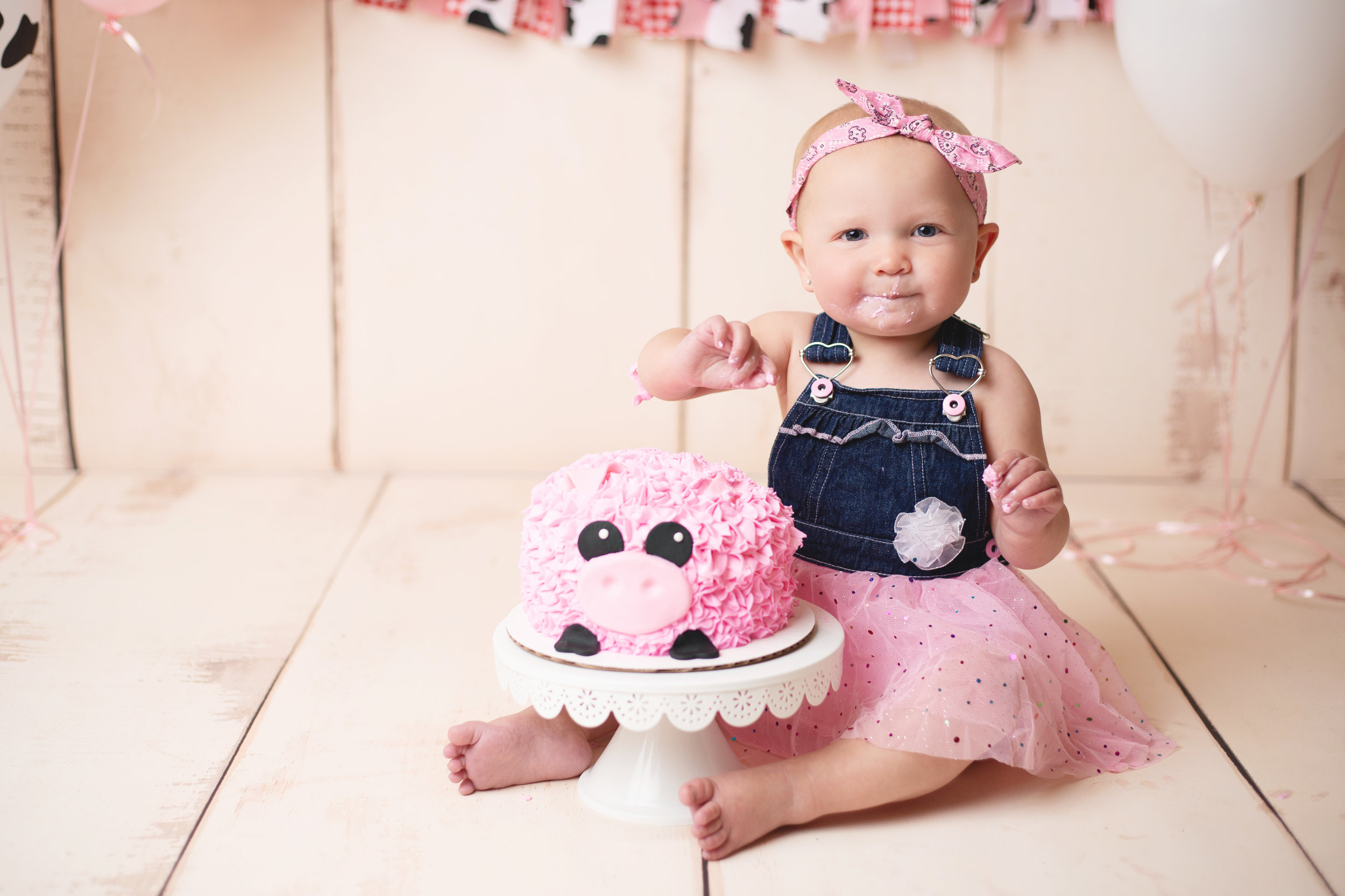 anchorage-cake-smash-photographer-5.jpg