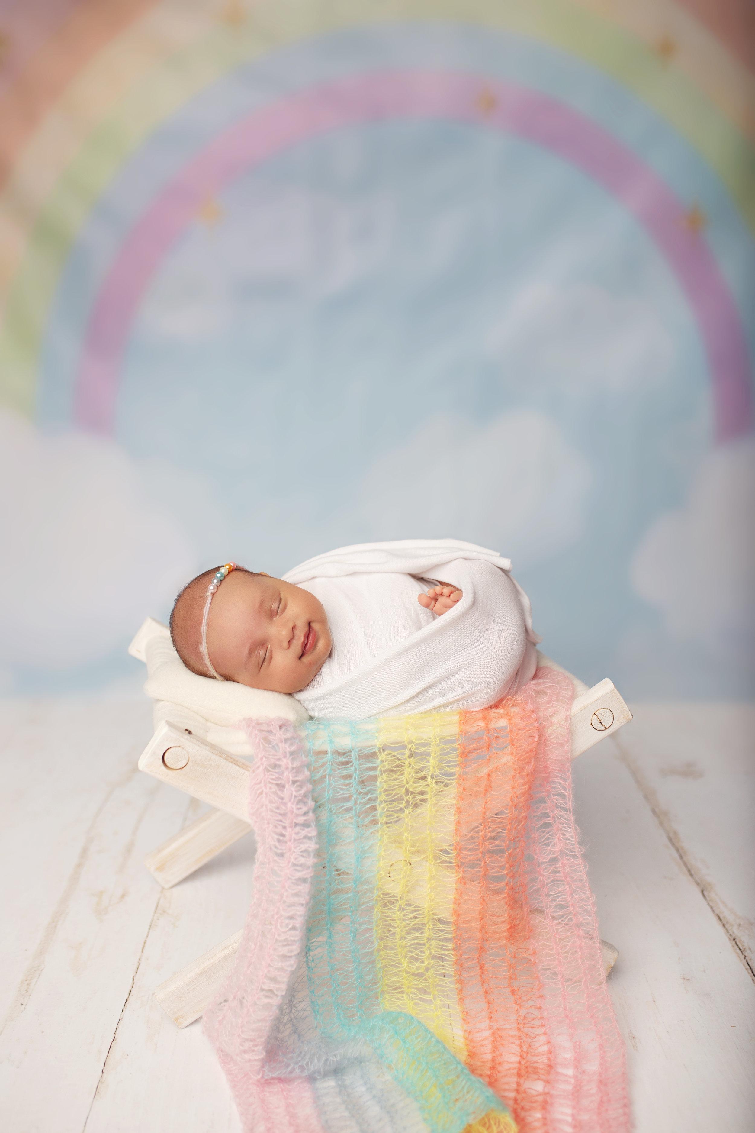 anchorage-newborn-photographer-3.jpg
