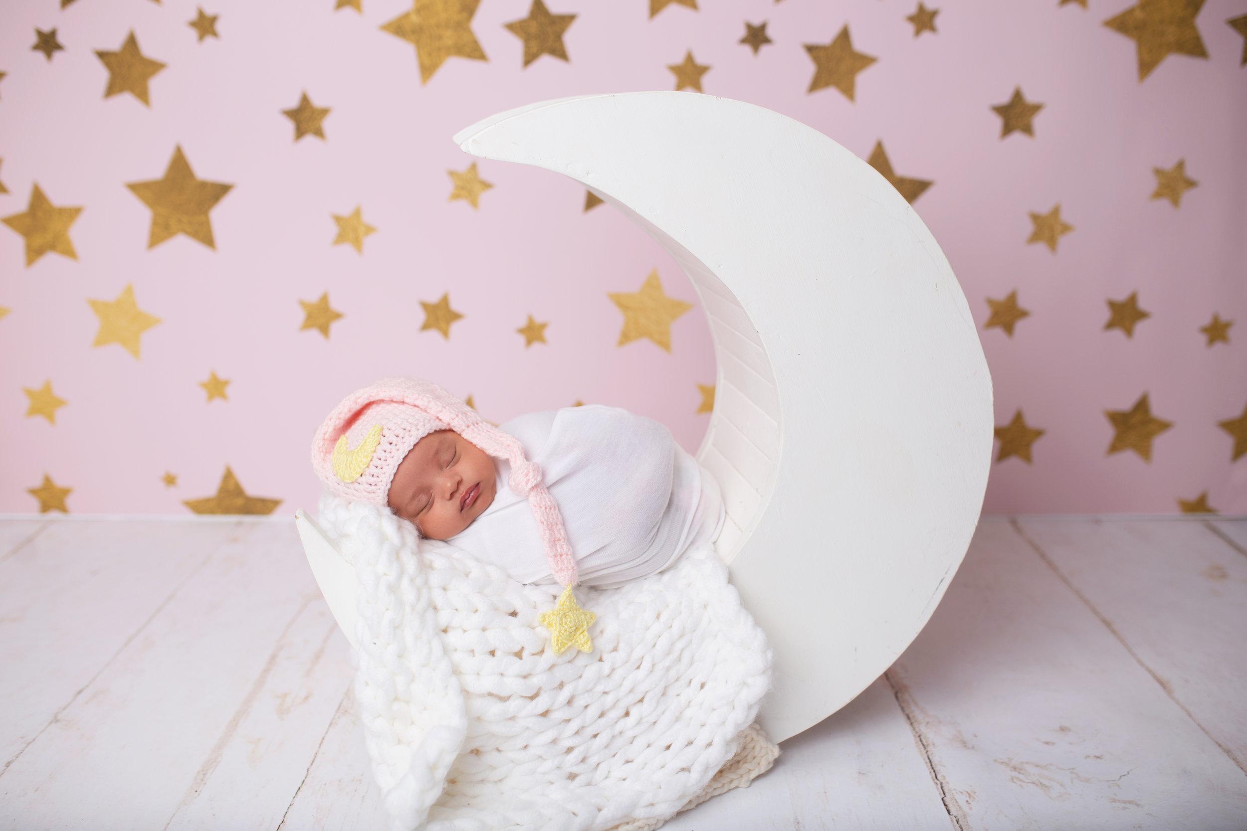 anchorage-newborn-photographer-4.jpg