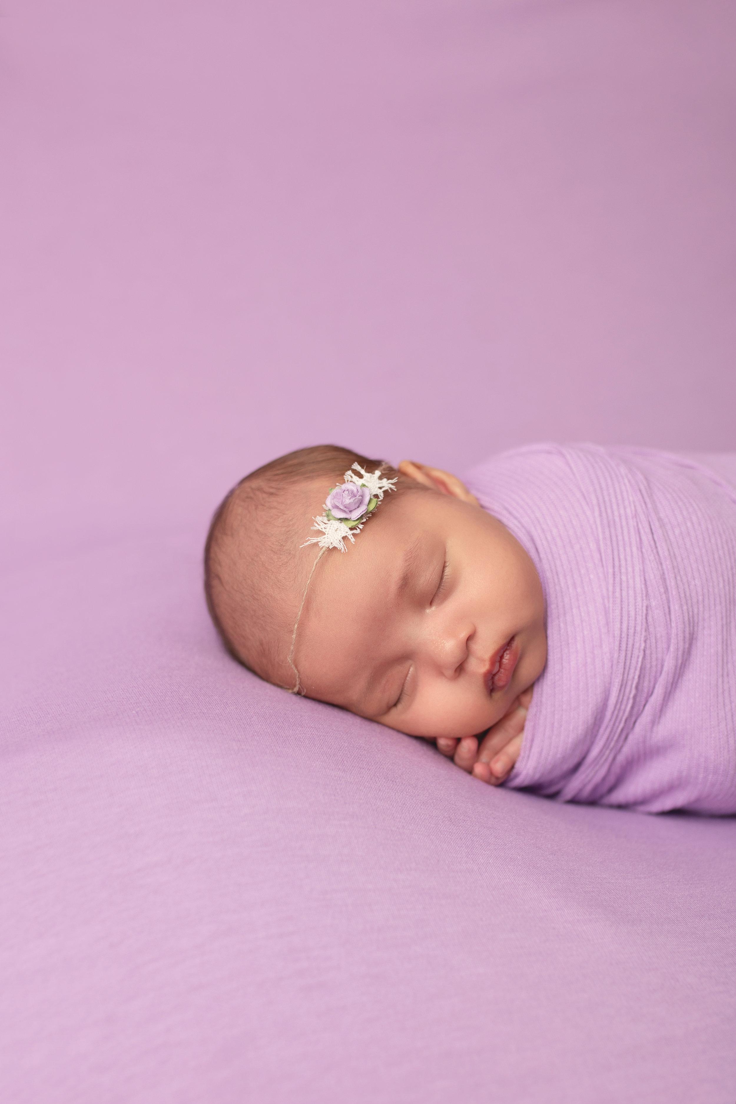 anchorage-newborn-photographer-8.jpg