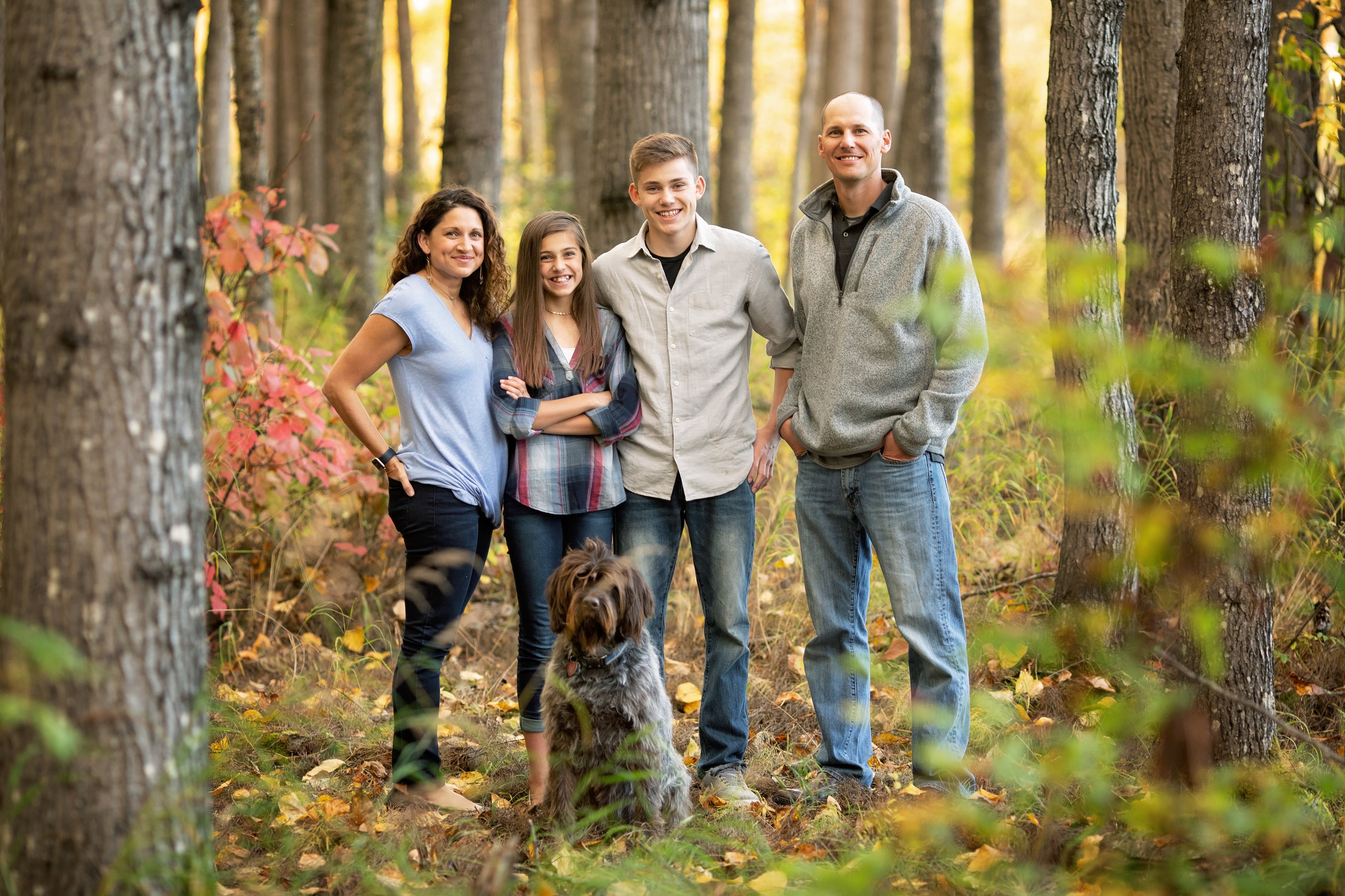 anchorage-family-photographer-7.jpg
