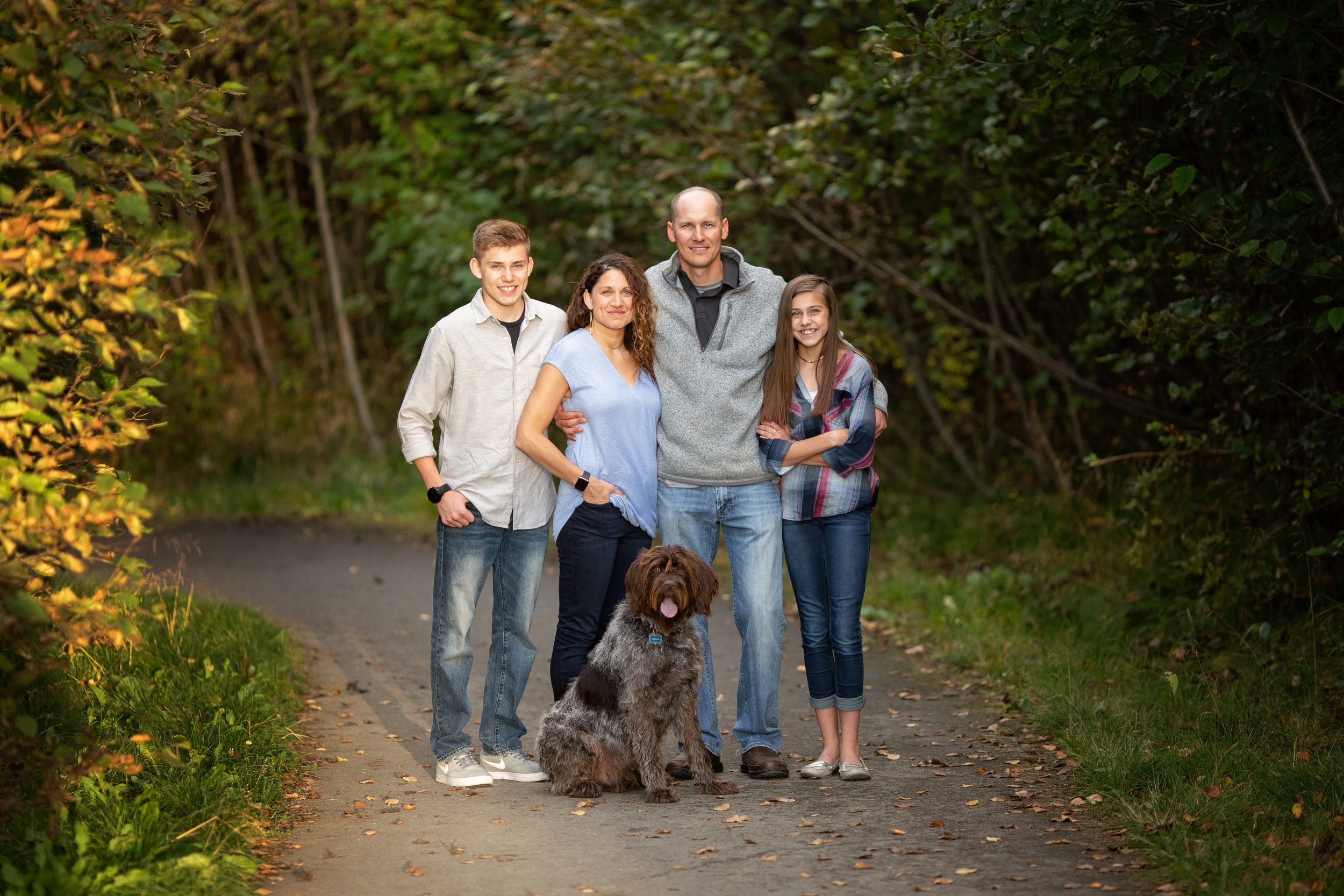 anchorage-family-photographer-11.jpg