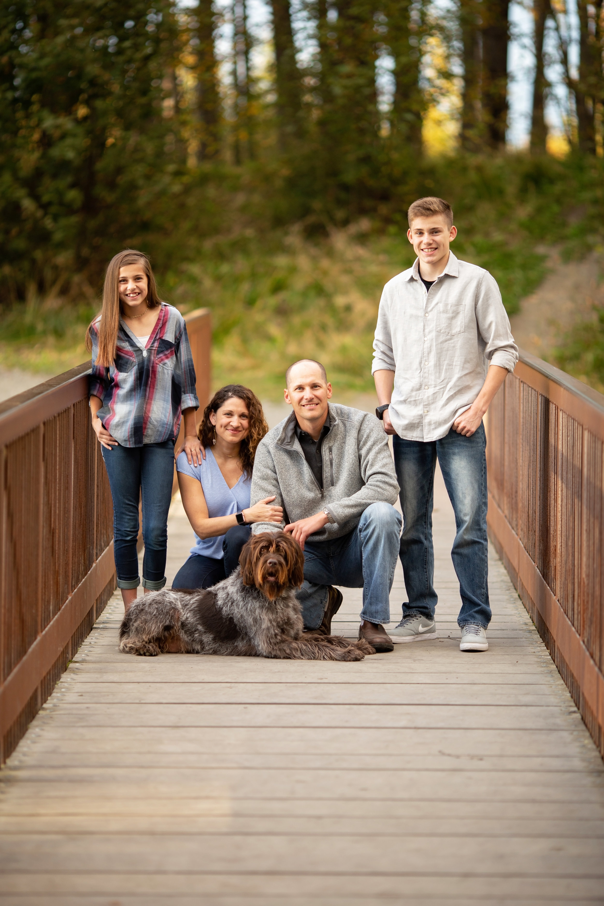 anchorage-family-photographer-9.jpg