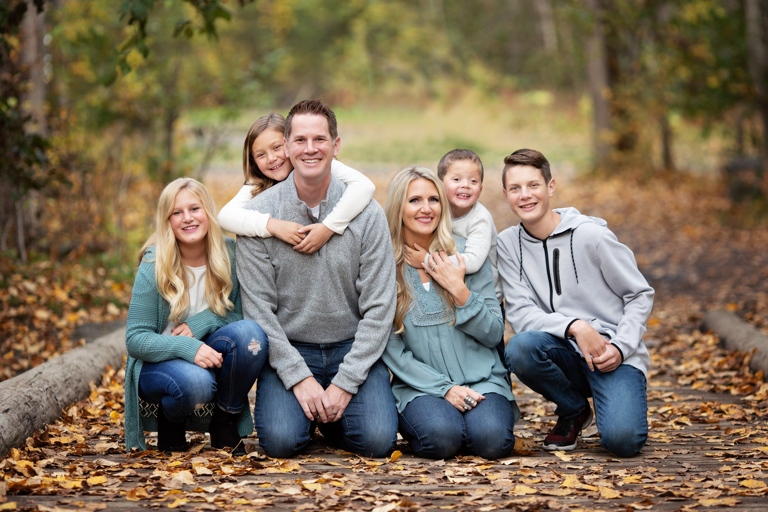 anchorage-family-photographer-1.jpg