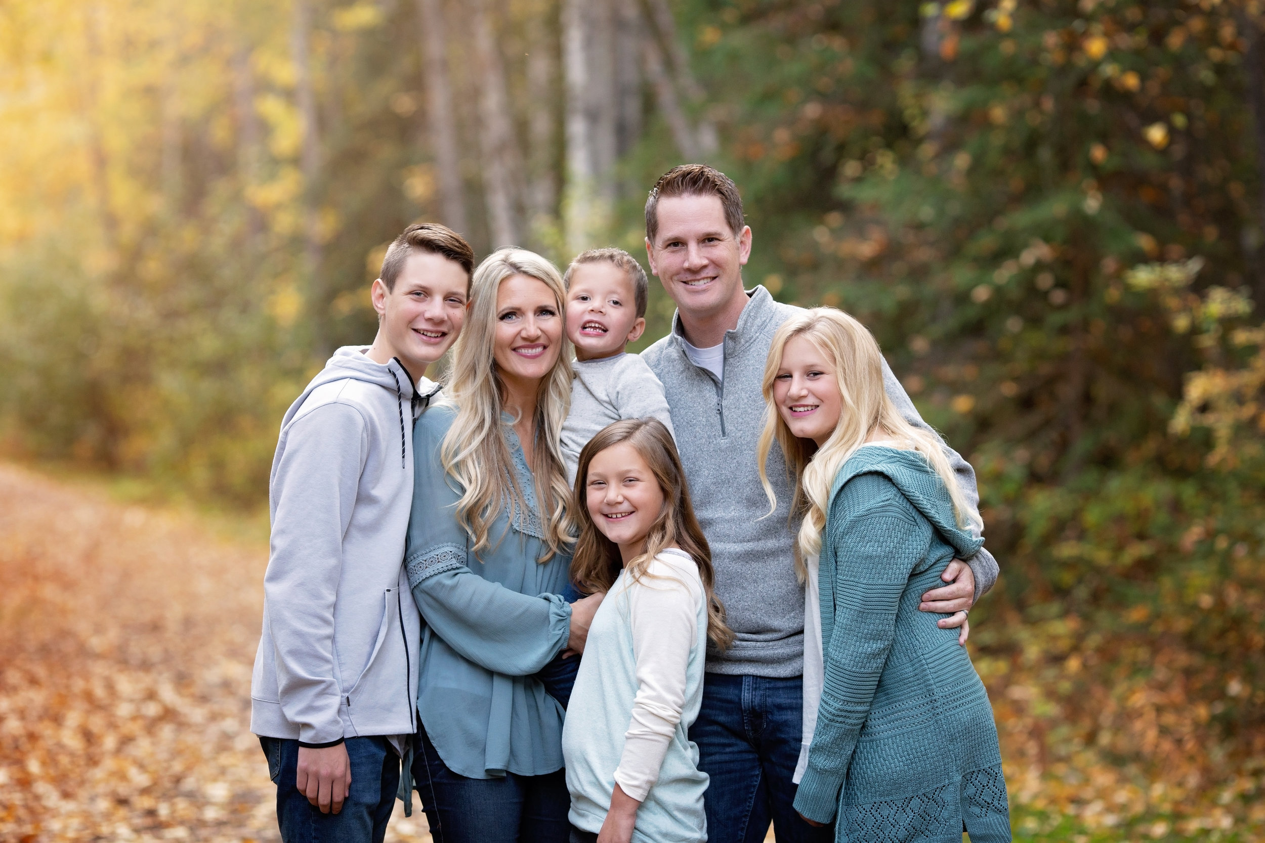 anchorage-family-photographer-4.jpg
