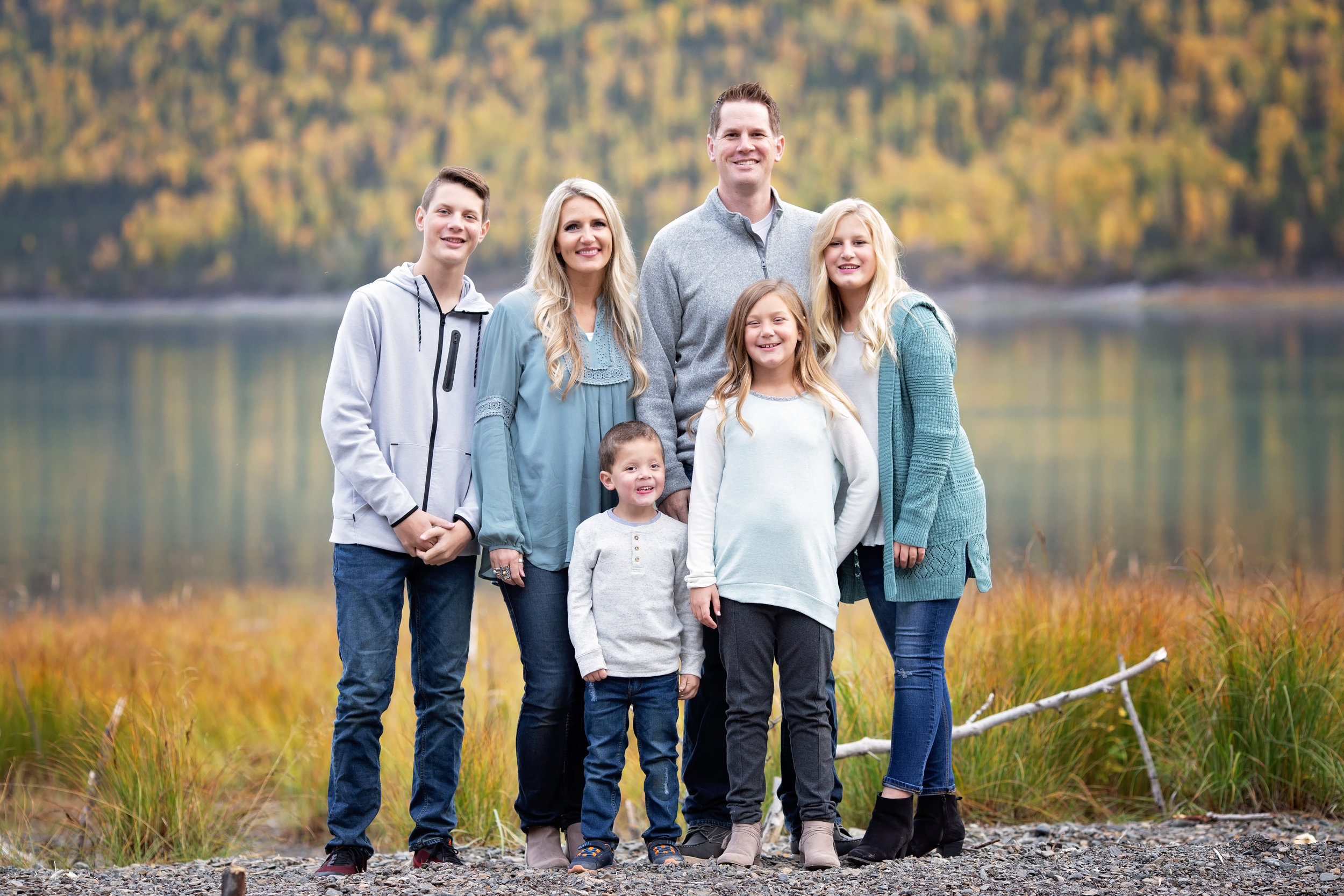 anchorage-family-photographer-5.jpg