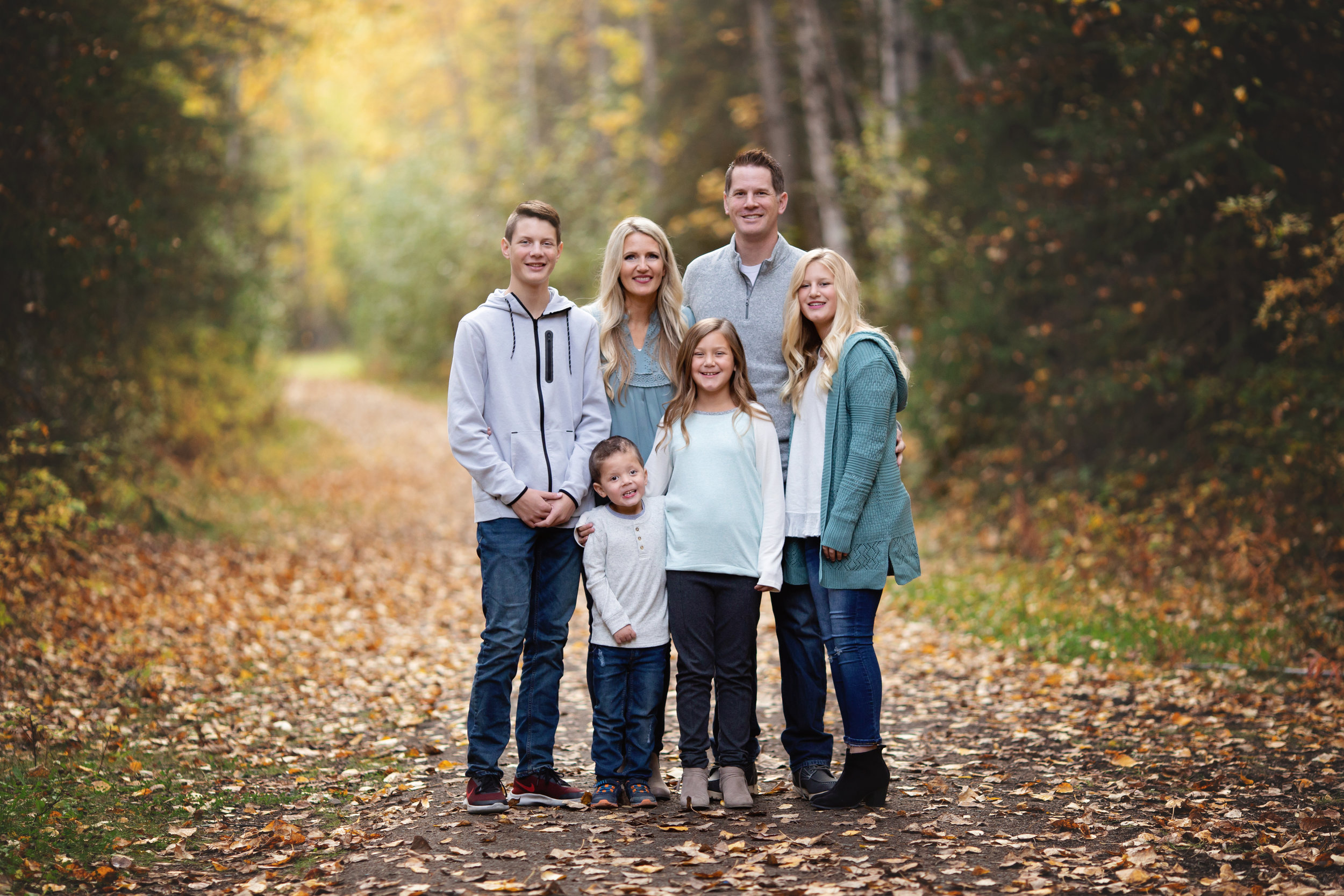 anchorage-family-photographer-3.jpg