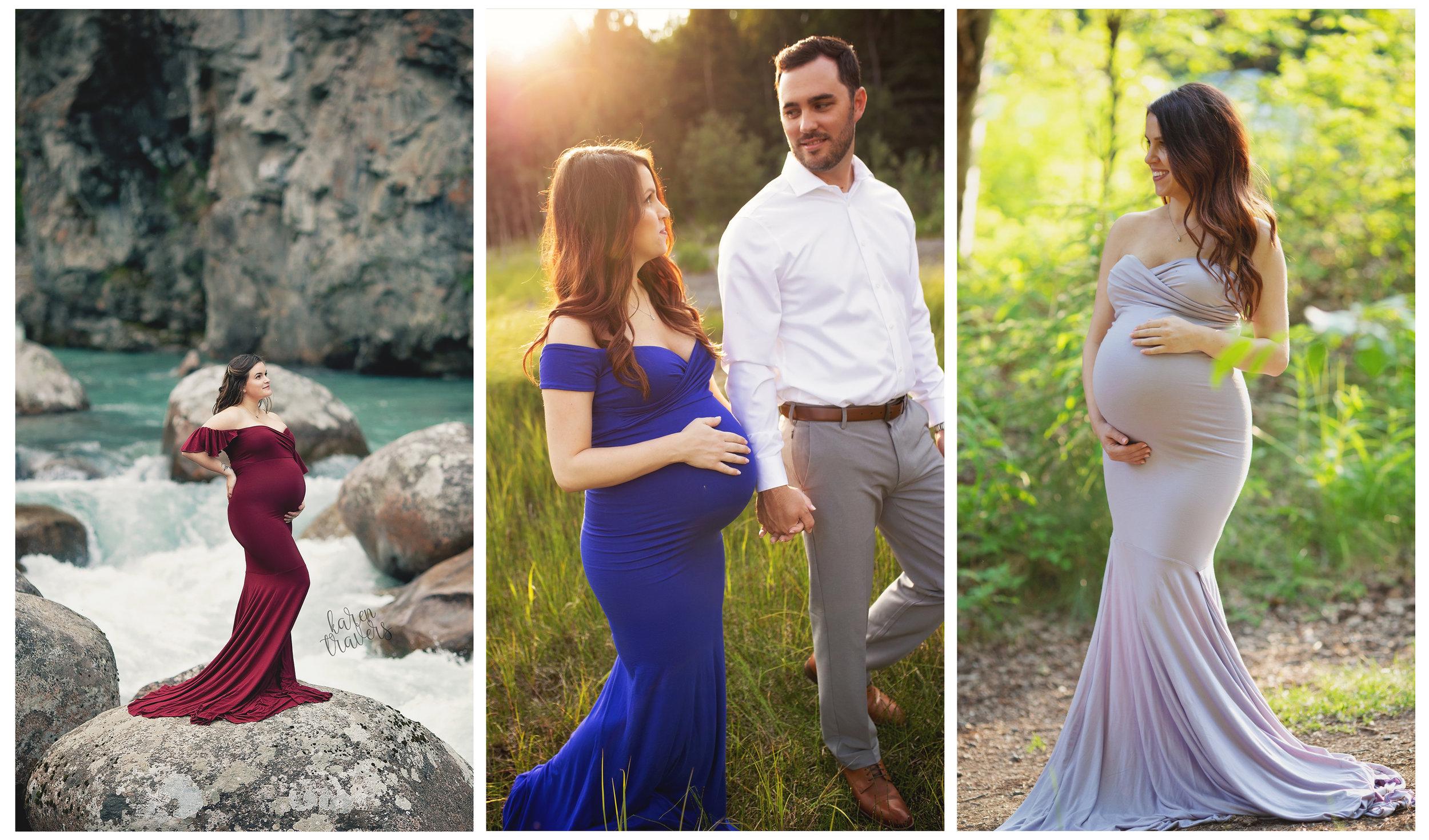 anchorage-maternity-photographer-2.jpg
