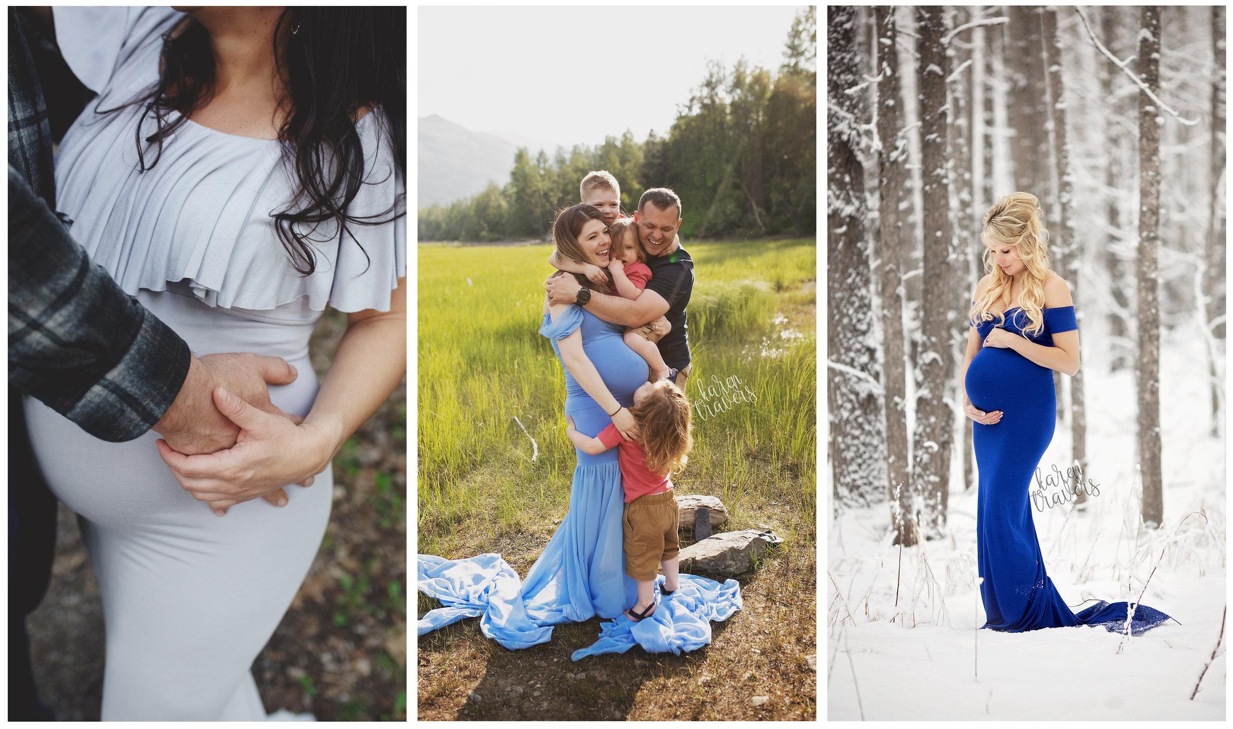 anchorage-maternity-photographer-6.jpg