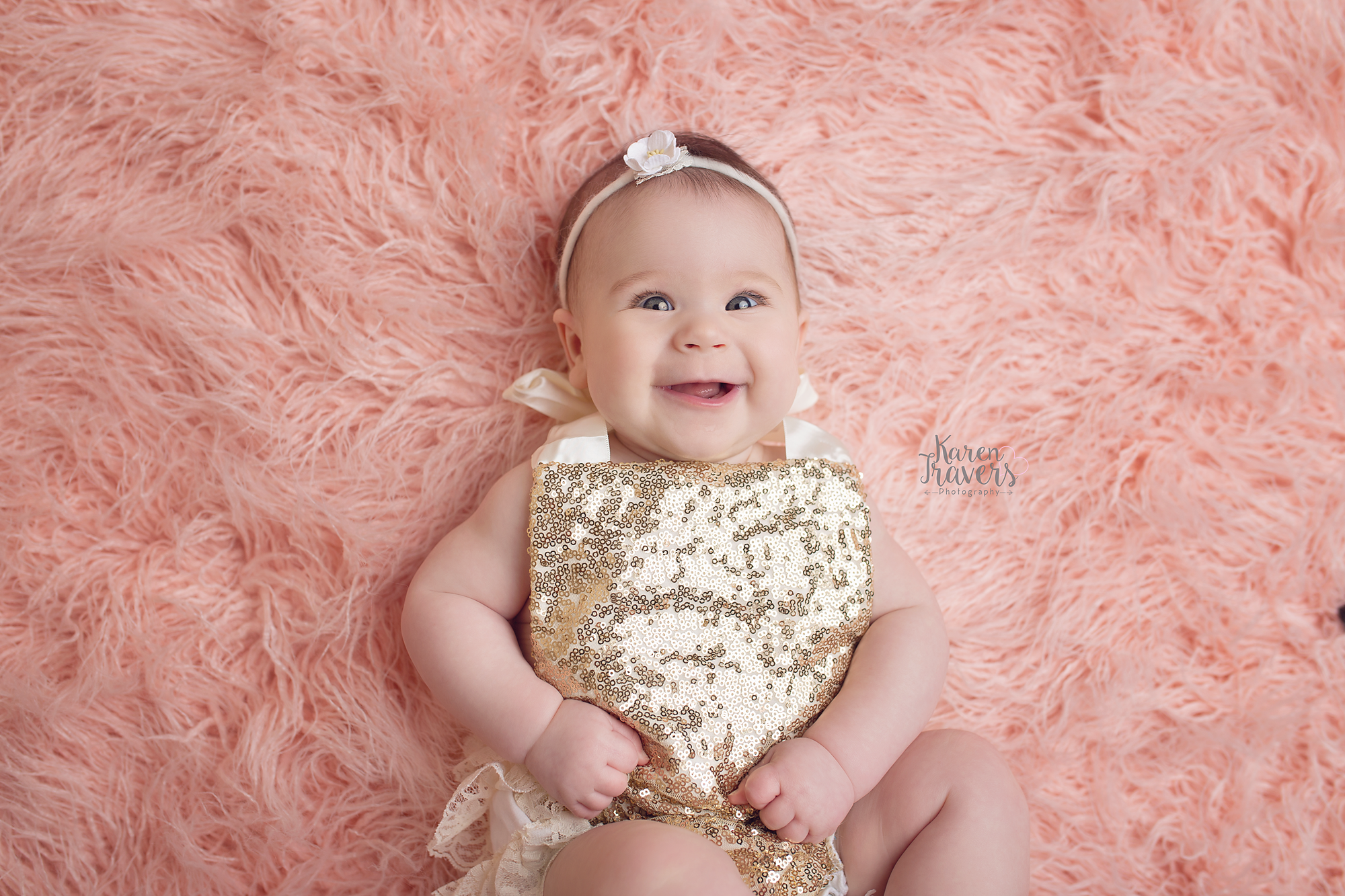 anchorage-newborn-photographer-2.png