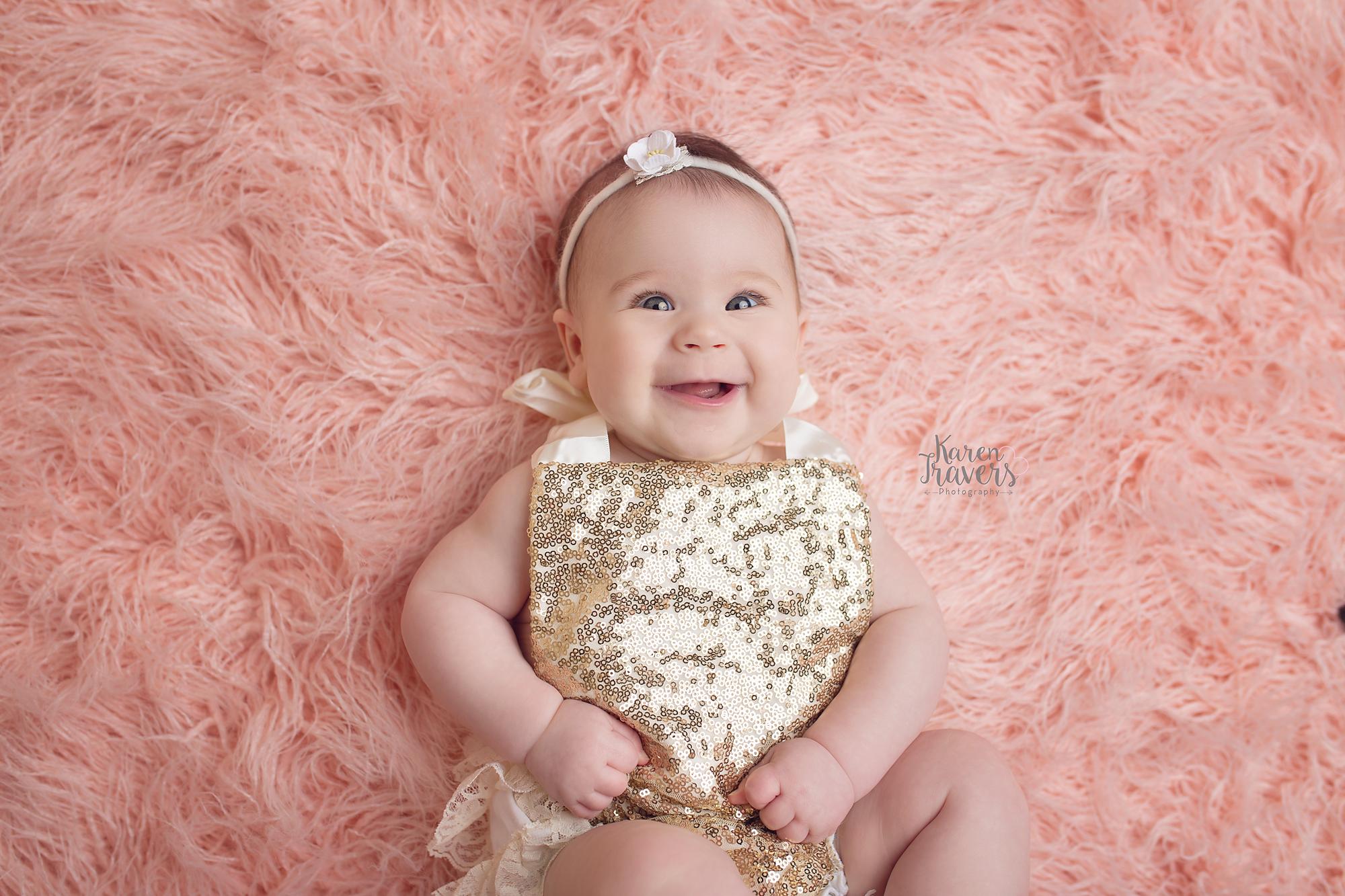 anchorage-newborn-photographer-2.png