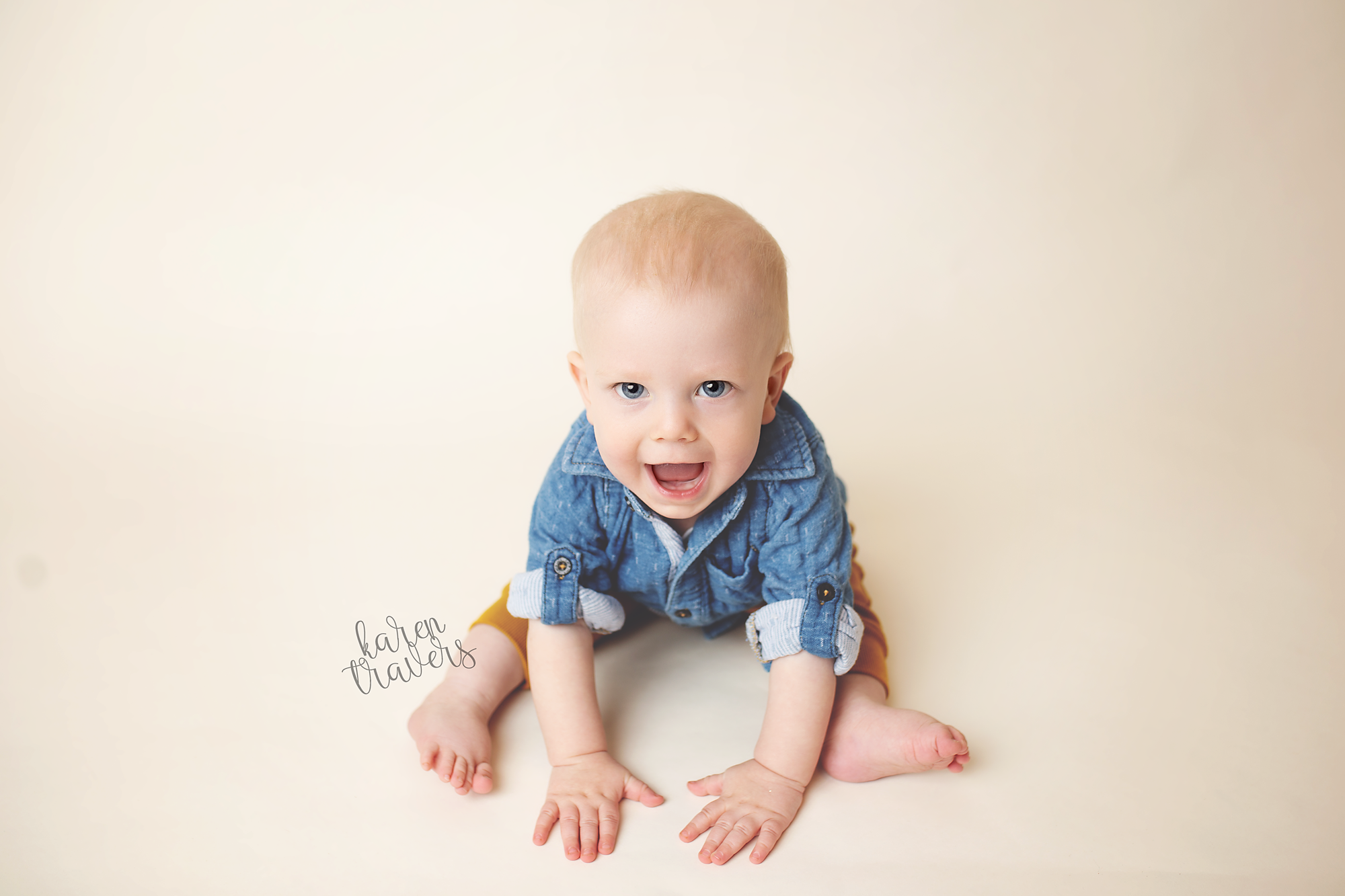 anchorage-newborn-photographer-3.png