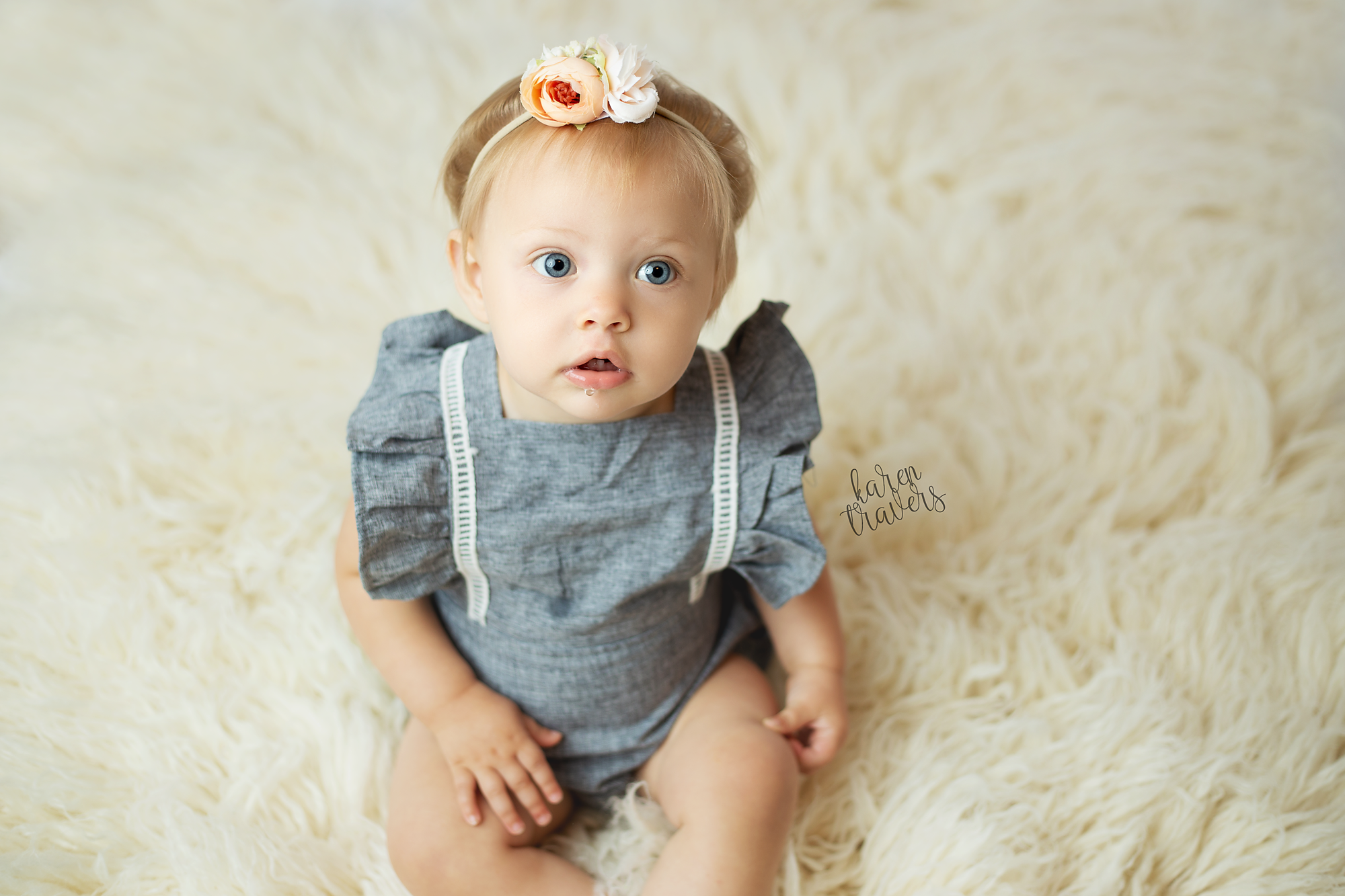 anchorage-newborn-photographer-5.png