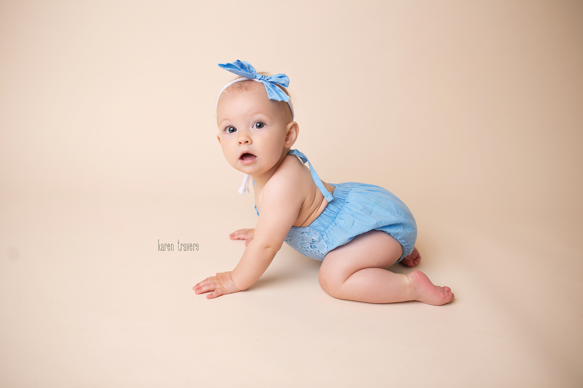 anchorage-newborn-photographer-7.png