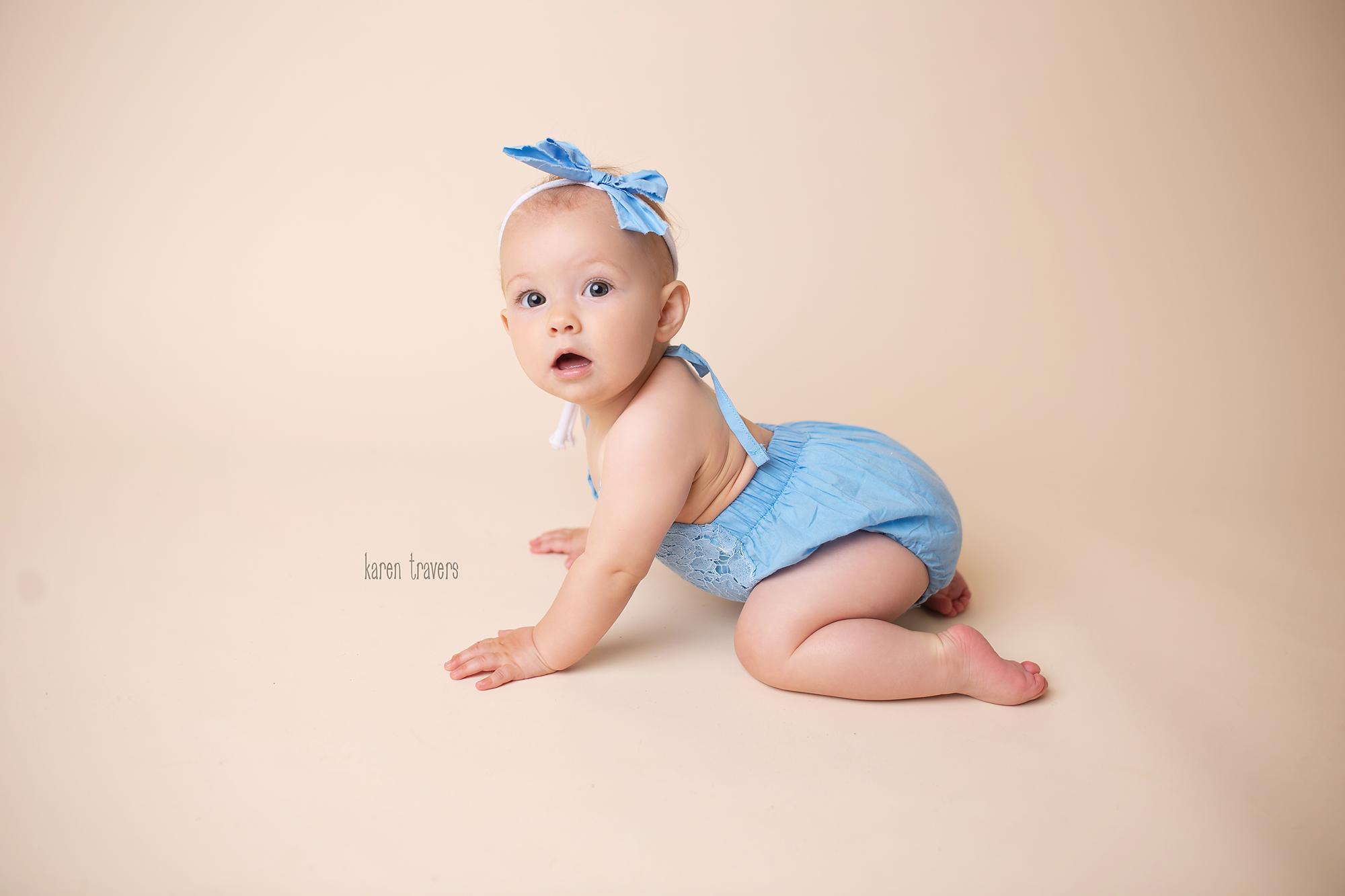 anchorage-newborn-photographer-7.png