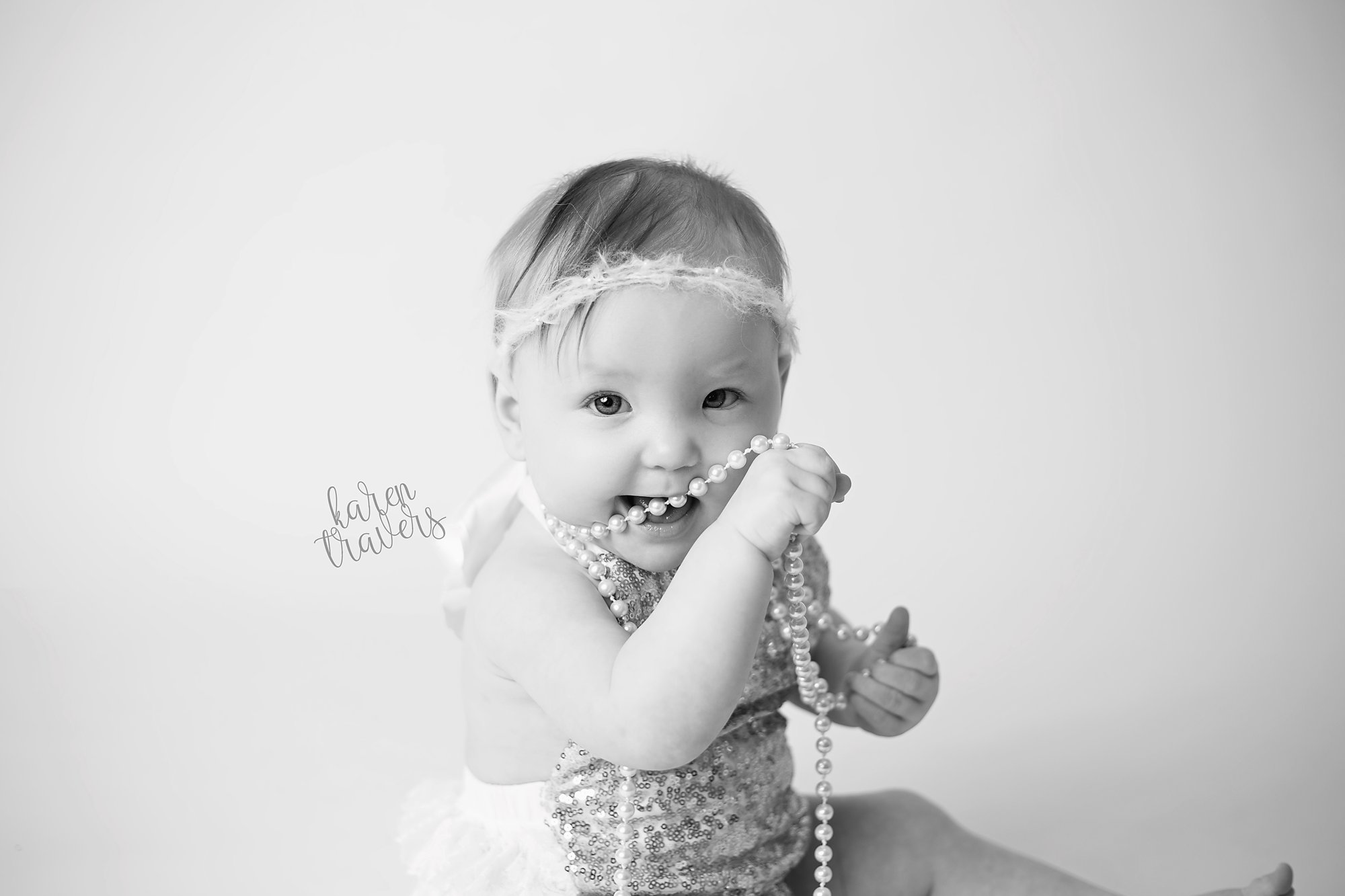 anchorage-newborn-photographer-11.png
