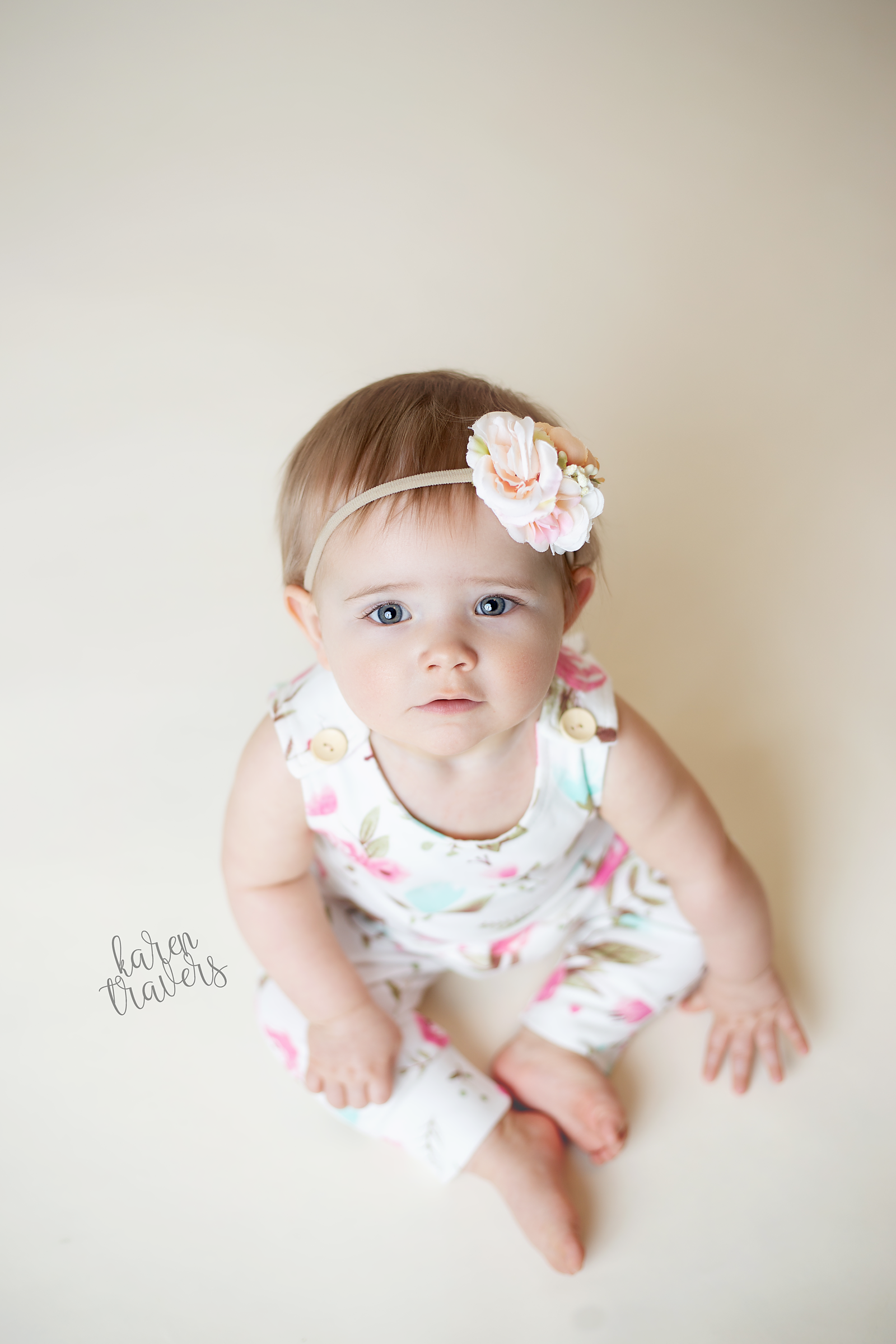 anchorage-newborn-photographer-12.png