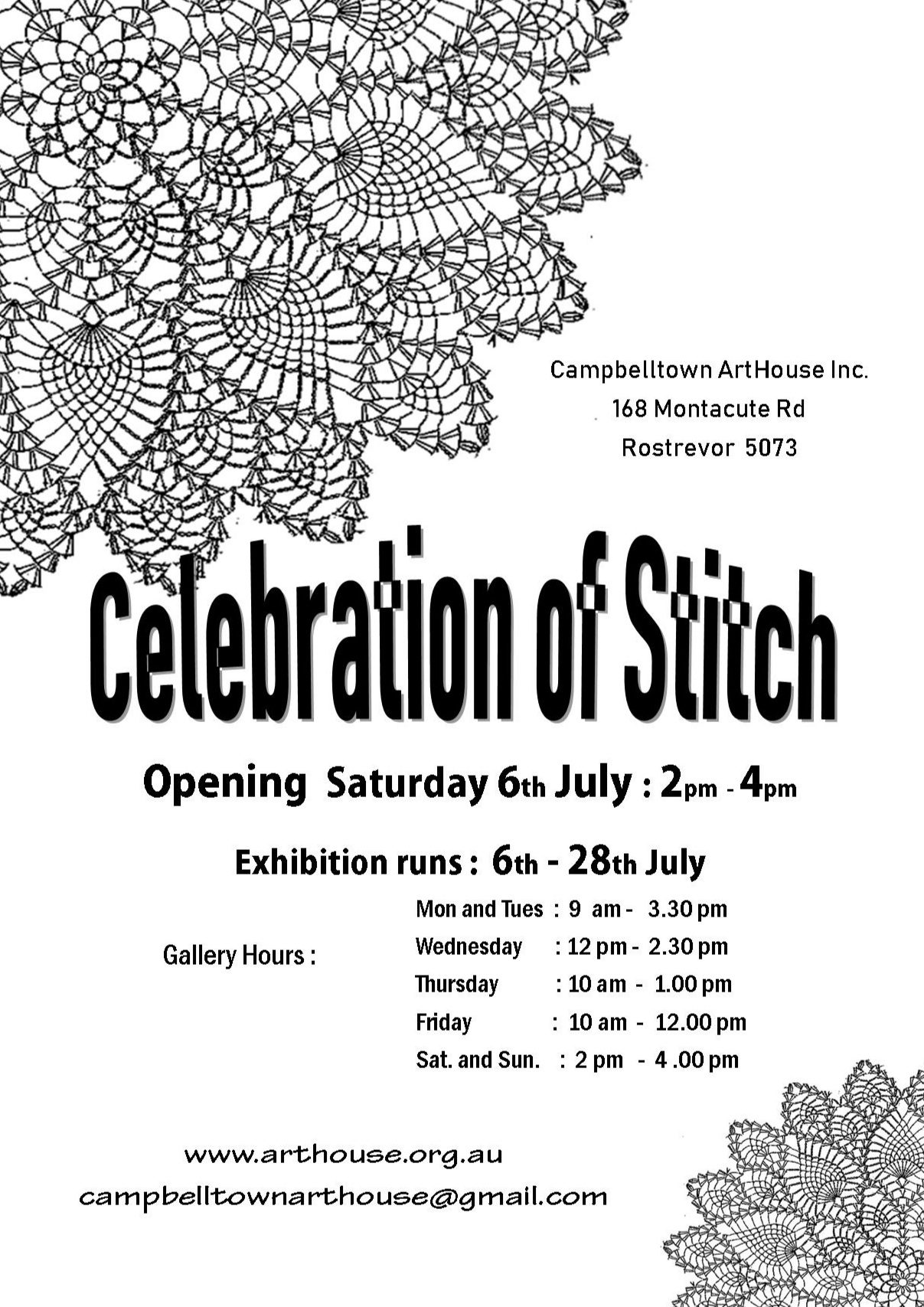 celebration+of+Stitch.jpg