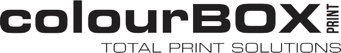 Colourbox logo-transparent.png