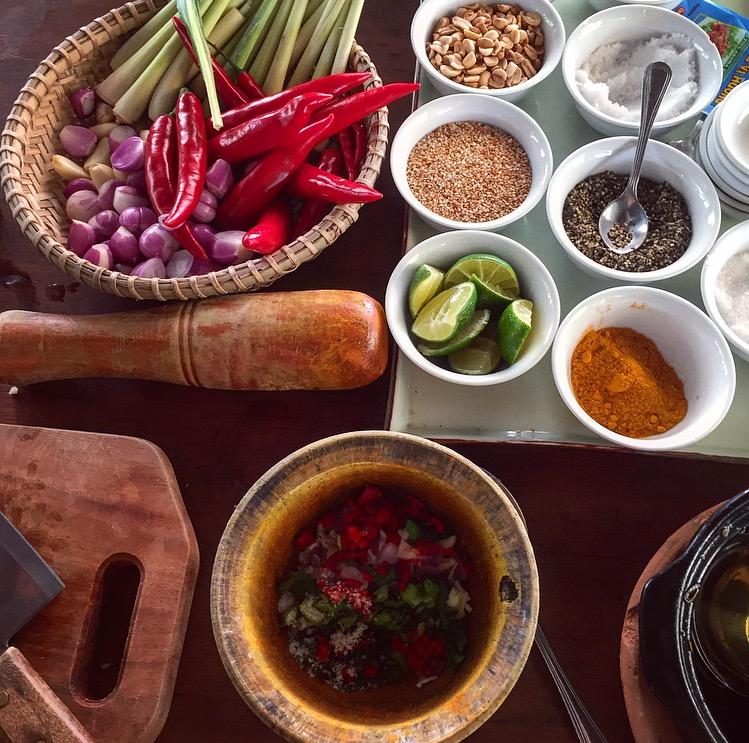 Redbridge Spices.jpg