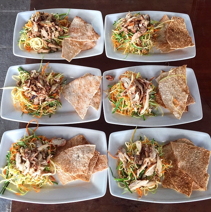 Redbridge_chicken Salads 1.jpg