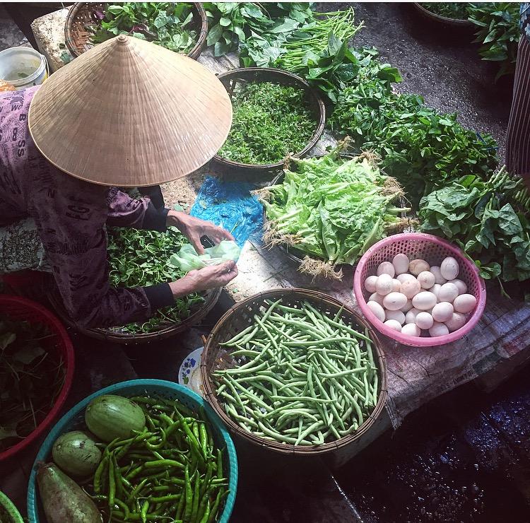 Redbridge_market herbs.jpg