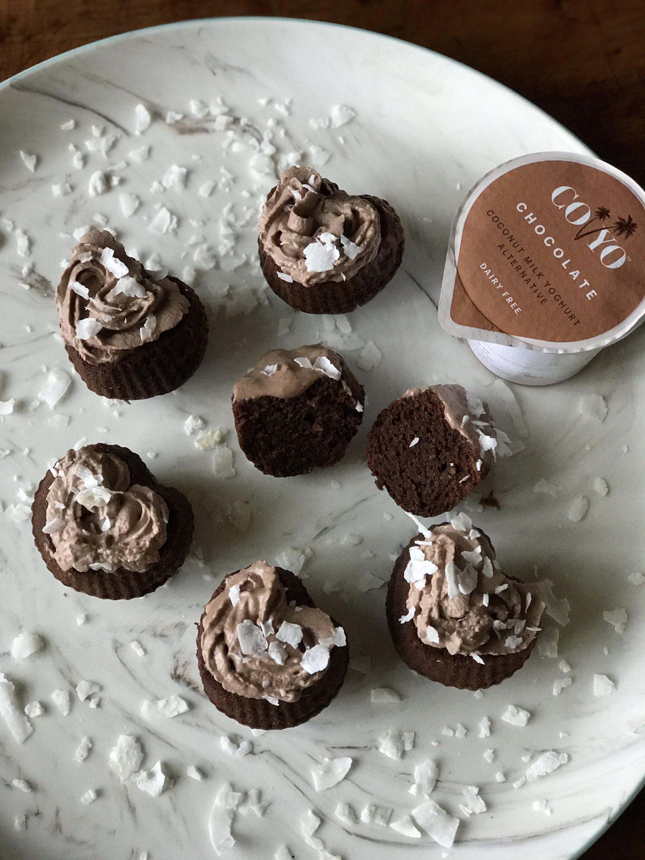 COYO Cupcakes.JPG