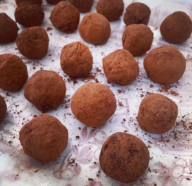 Raw Passion_Chocolate & Orange Truffles.jpg