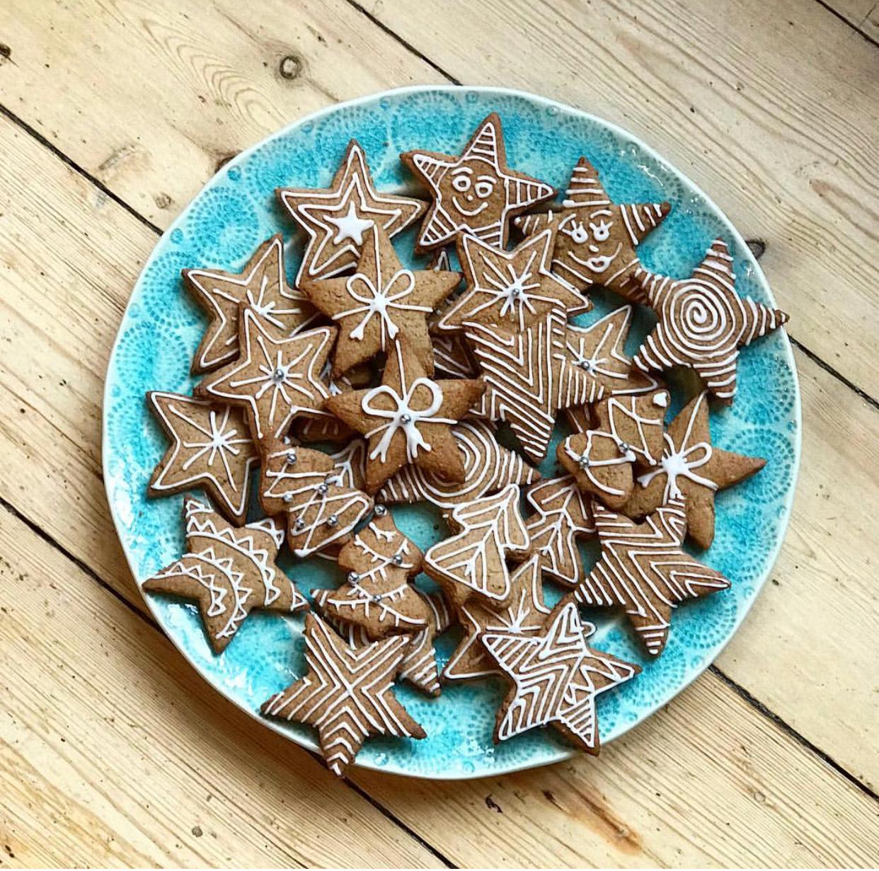 Christmas Sugar Cookies.jpg
