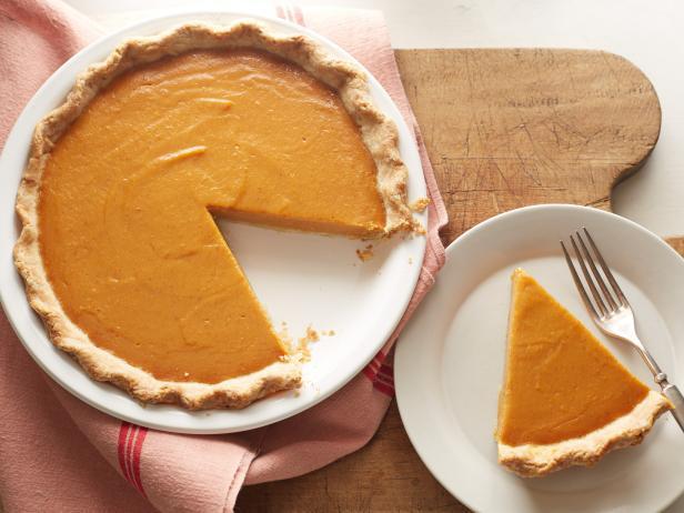 Pumpkin Pie 1.jpeg
